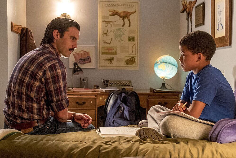 This Is Us Season 3, Episode 6 preview: Start of a new emotional phase?