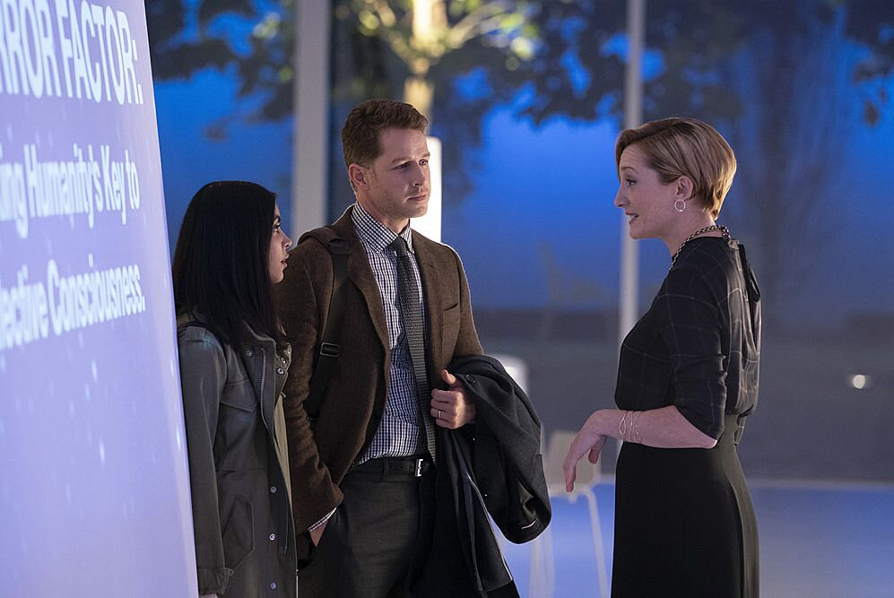 Manifest Season 1, Episode 7 preview: The conspiracy grows