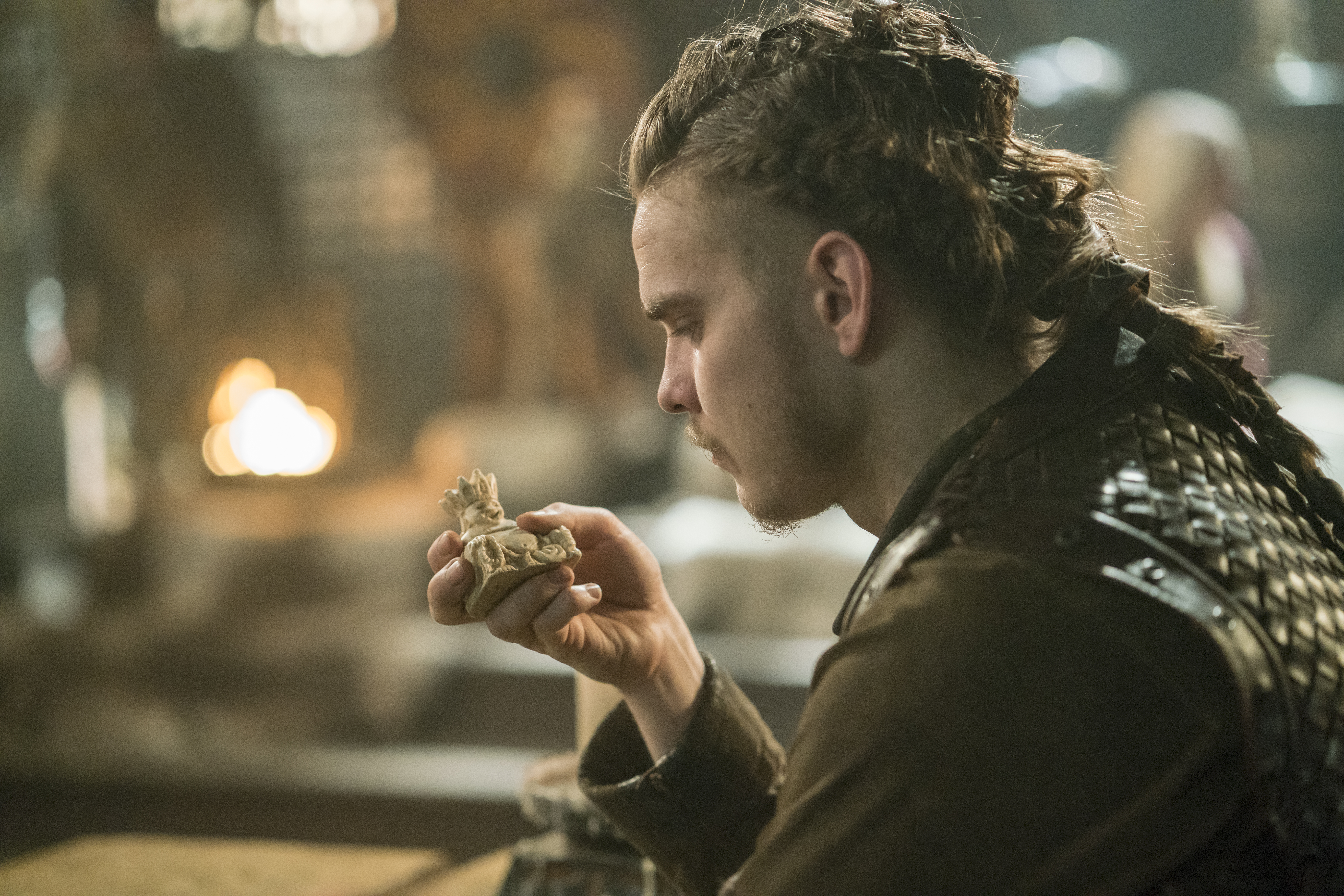 Vikings recap: Can Judith ever forgive Aethelred for the