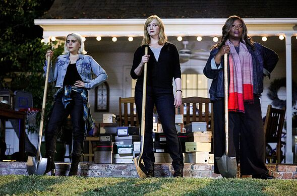 5 major takeaways from Good Girls Season 2, Episode 7