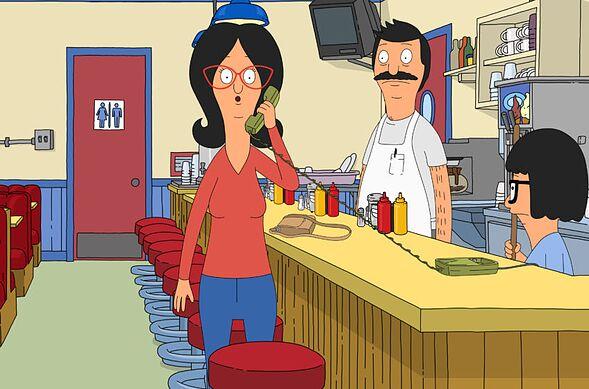 bobs burgers season 9 episode 8 stream