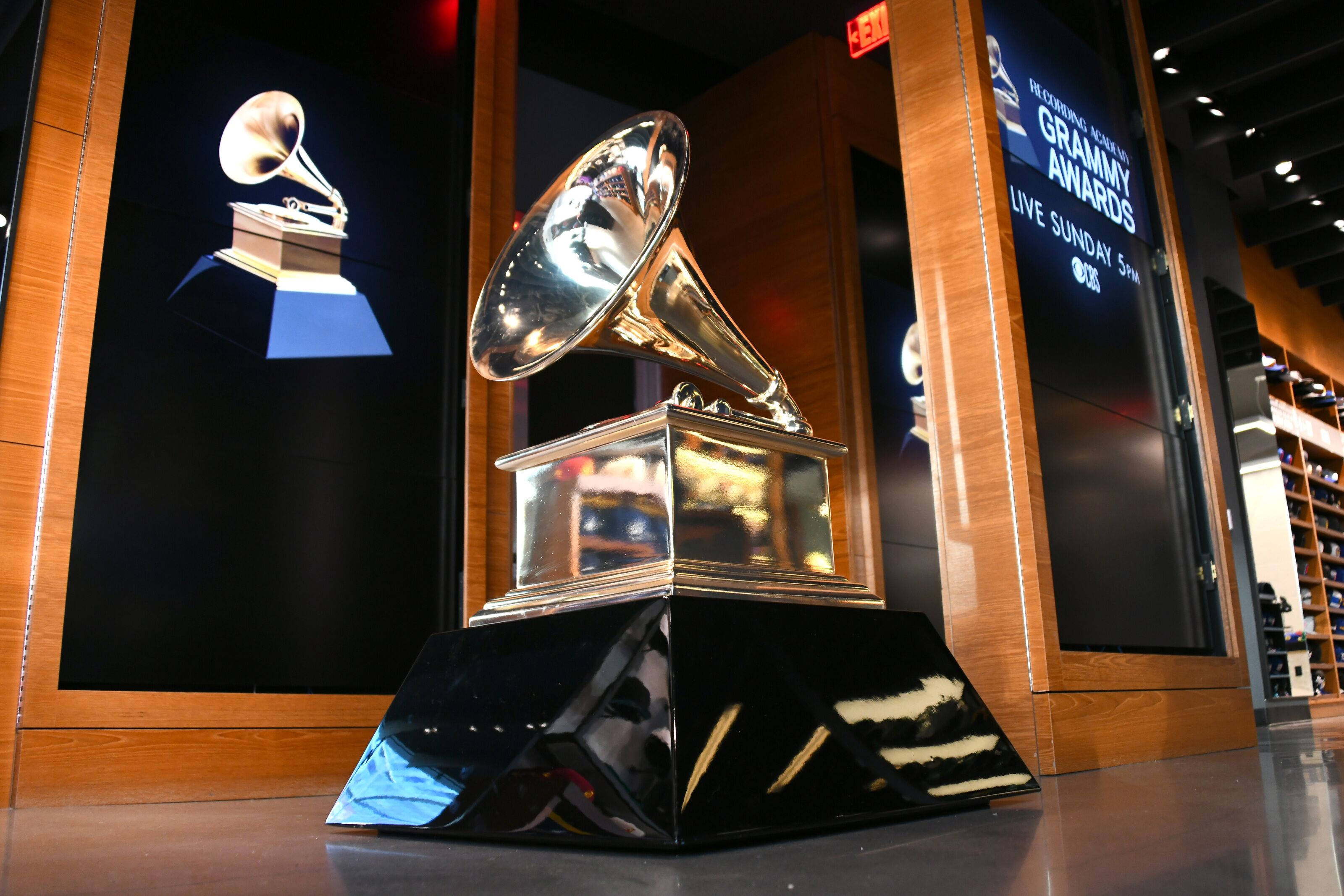 Grammy Awards 2019 Live: Watch The Grammy Awards 2019 Live: Free Live Streaming