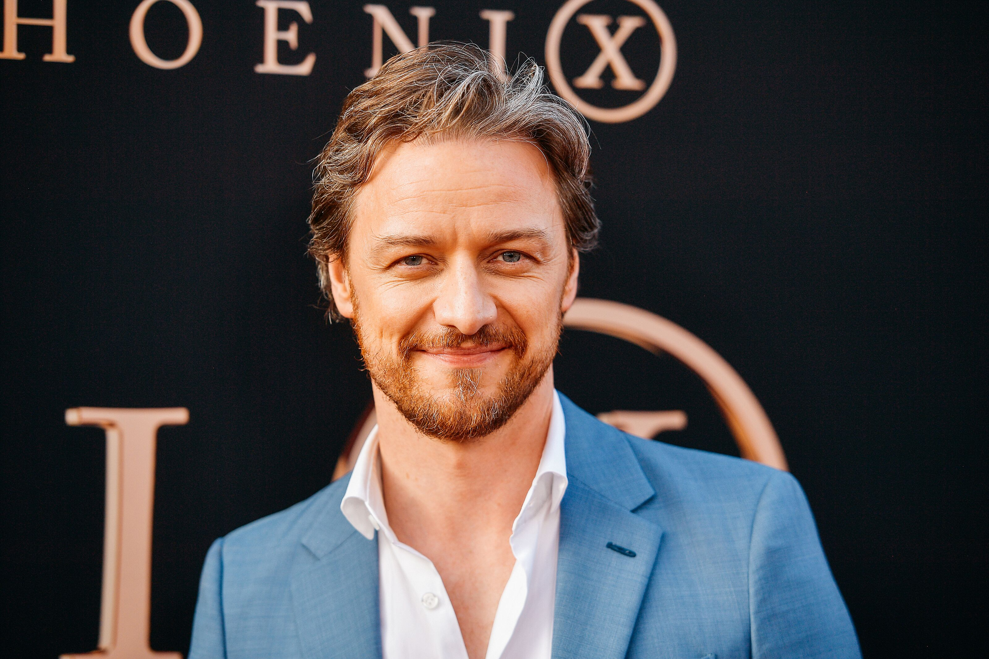 James McAvoy: 10 greatest movies of all time