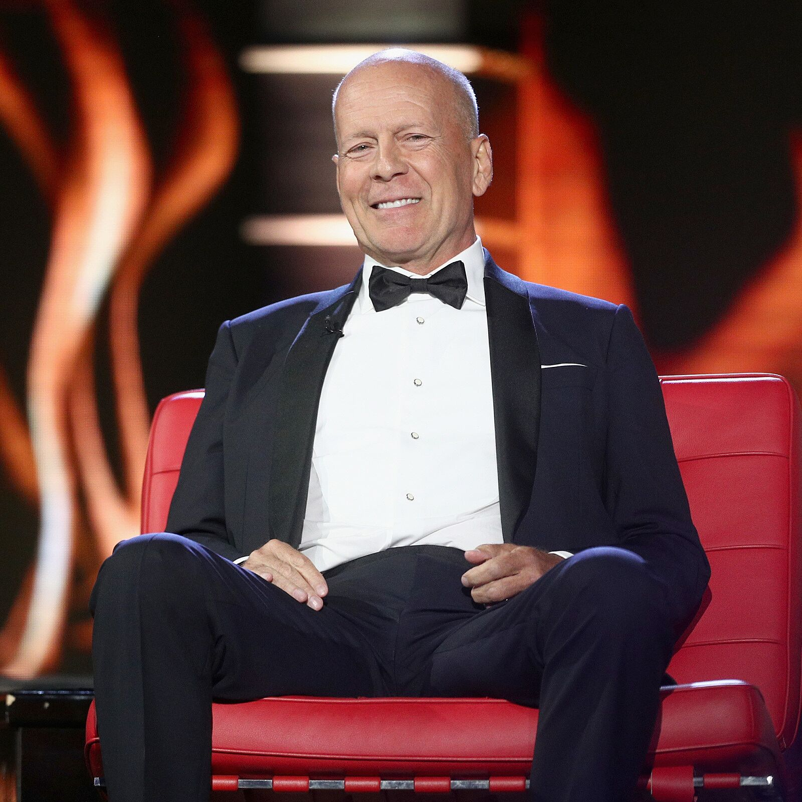 Die Hard and the 10 greatest Bruce Willis movies of all time
