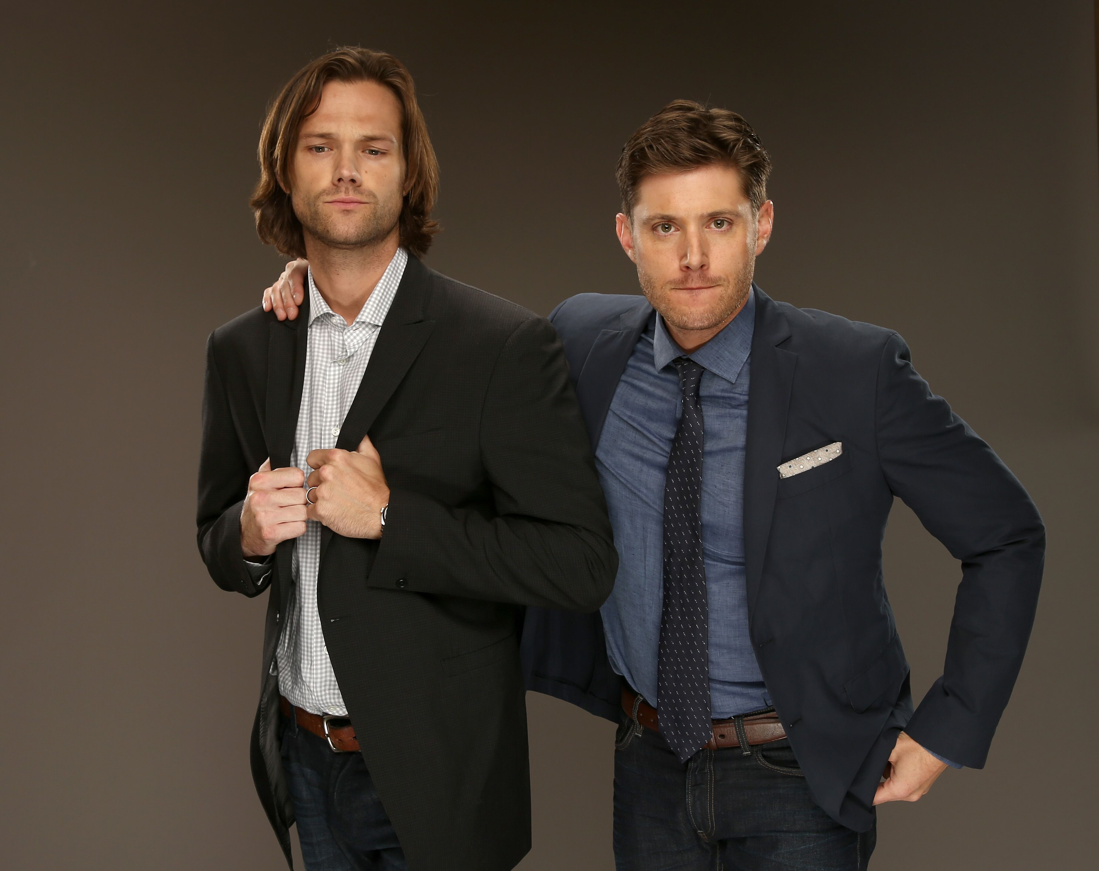 Supernatural: Can we bring back Adam for the final season?