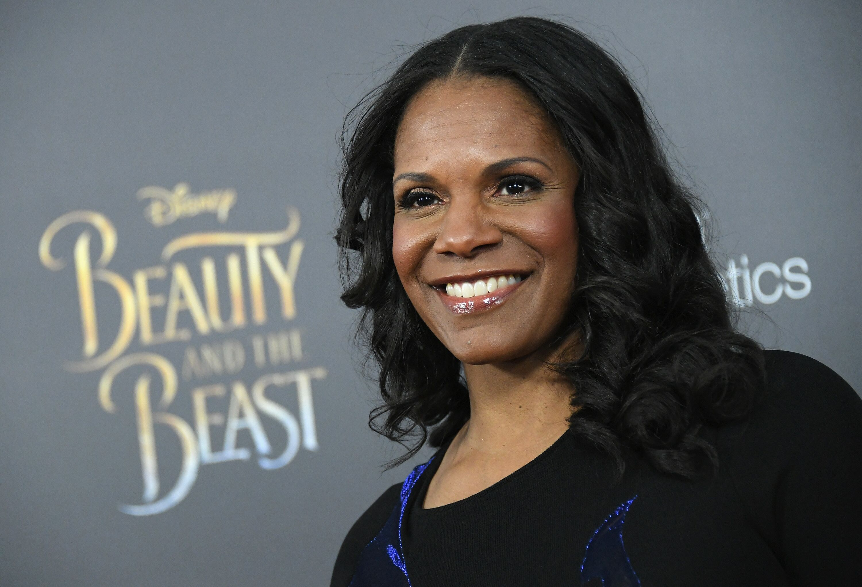 Ff Revisiting The Beauty And The Beast Cast S Biggest