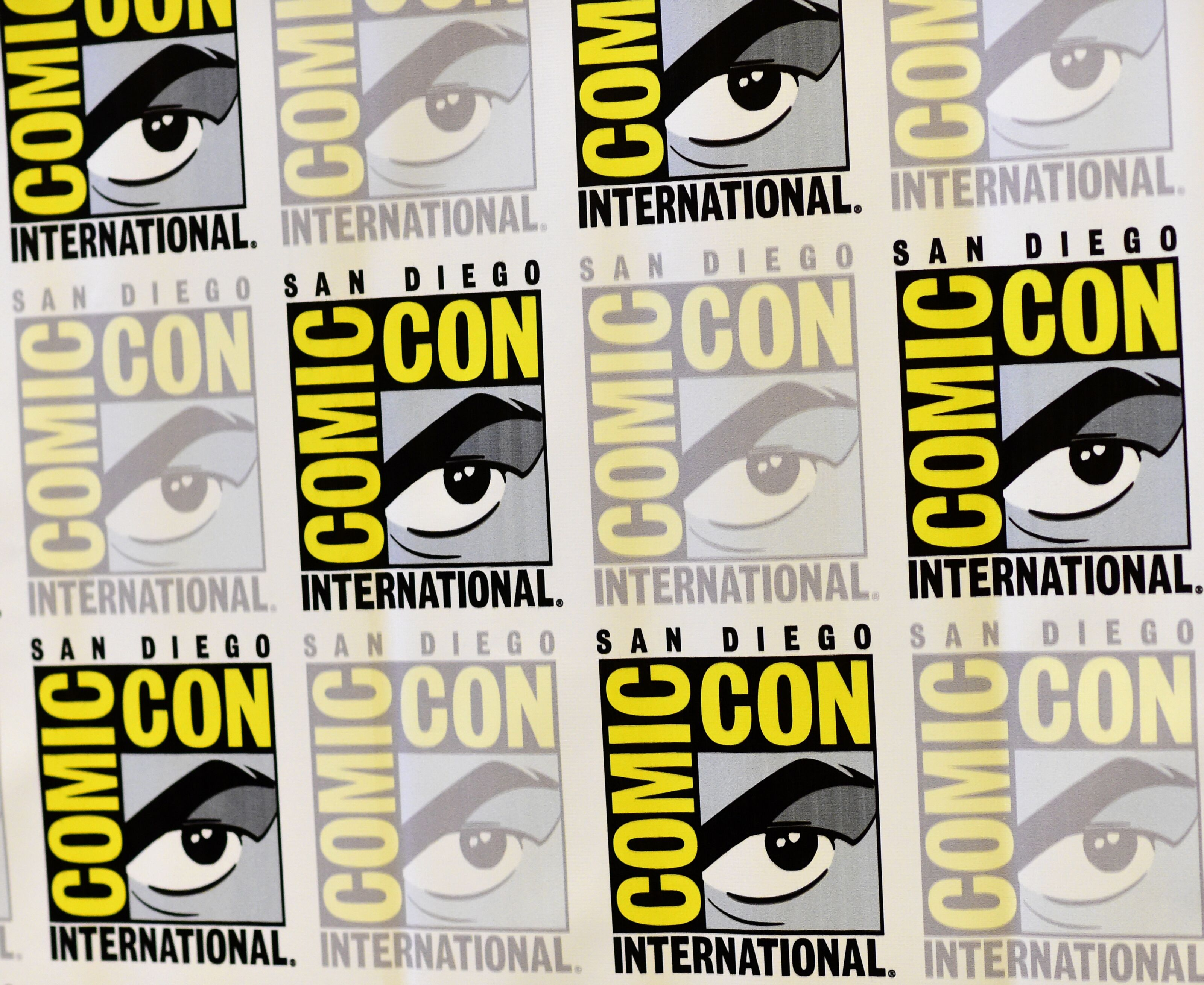 SDCC 2019: Everything to know about the Game of Thrones panel