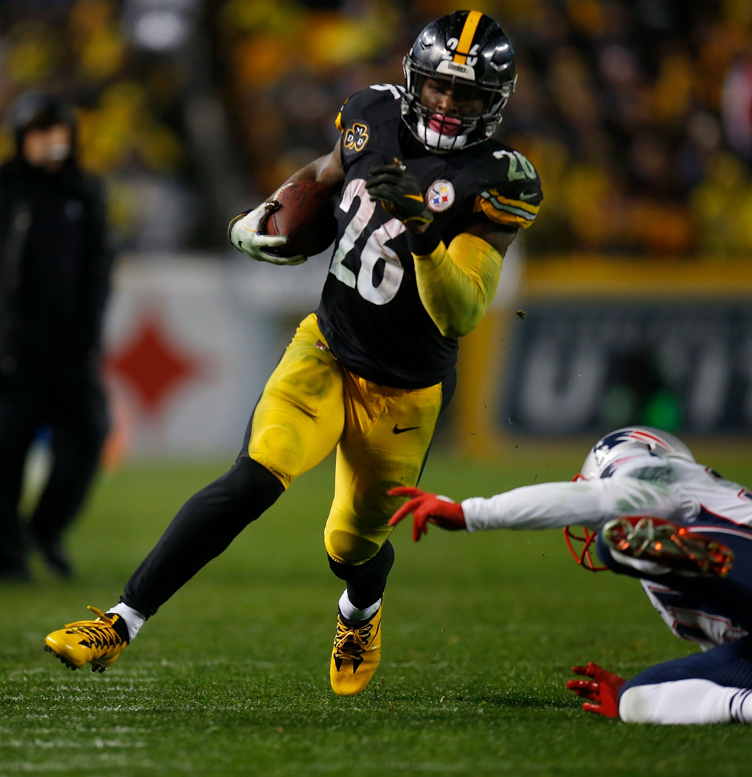 Christmas Day Nfl Football Schedule 2020 | Kzemeh.2020christmasday