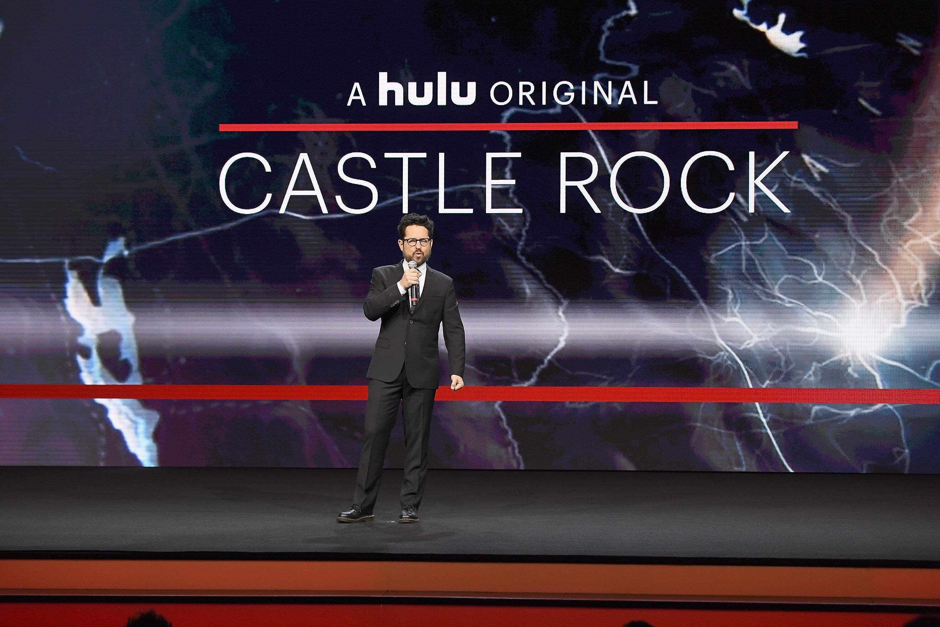 What movies and tv shows are coming to and leaving Hulu in