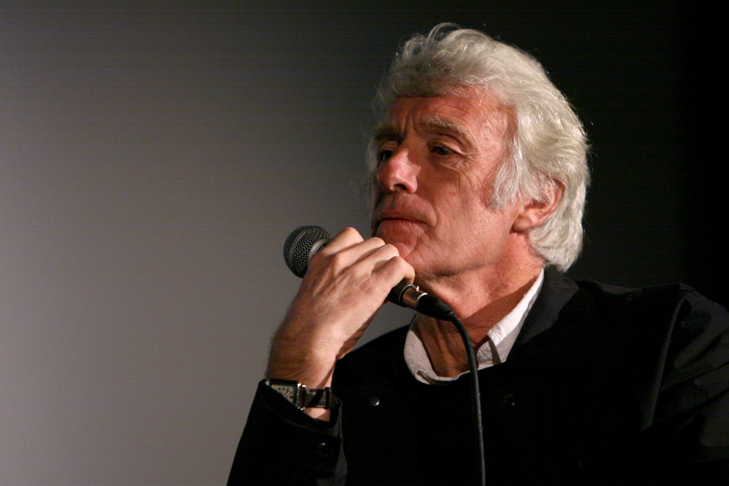 Oscars 2018: Why Roger Deakins was the biggest winner
