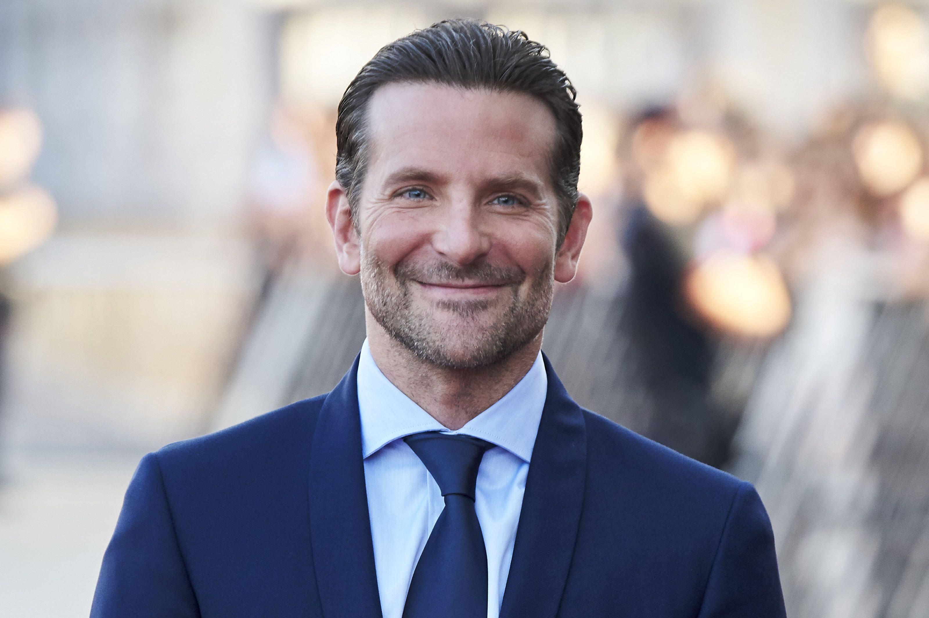 Bradley Cooper: 10 Greatest movies of all time