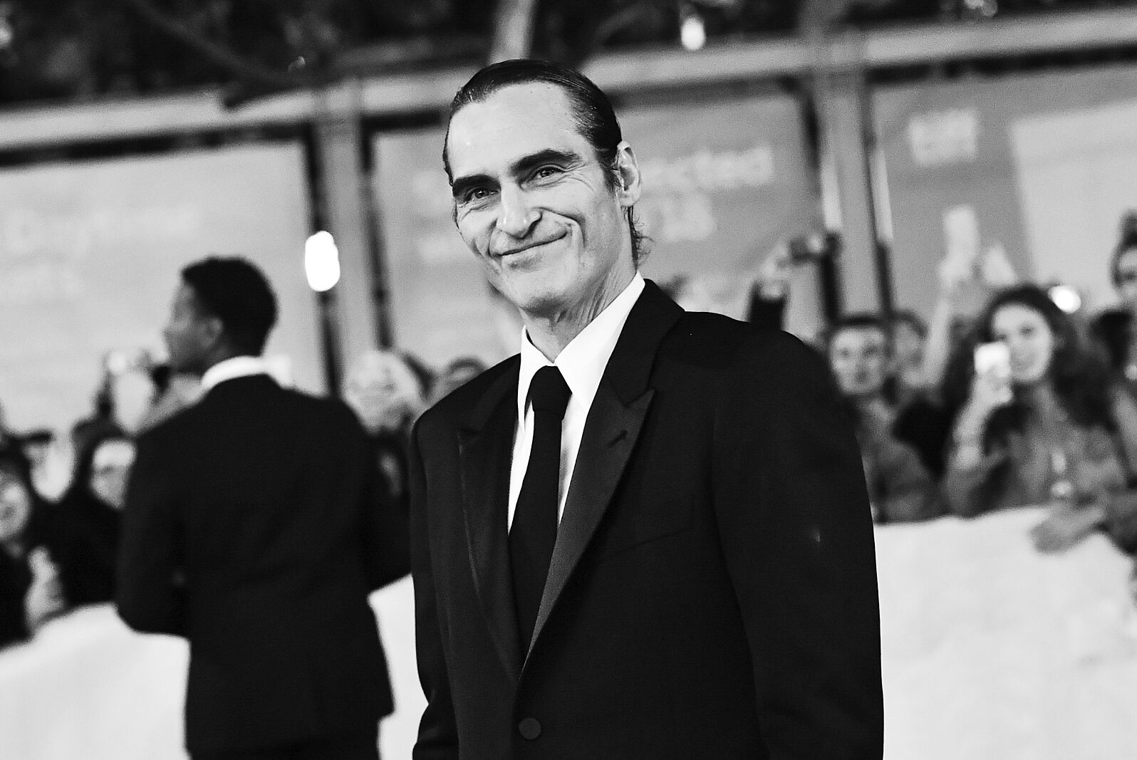 Joker and the top 10 films of Joaquin Phoenix (so far)