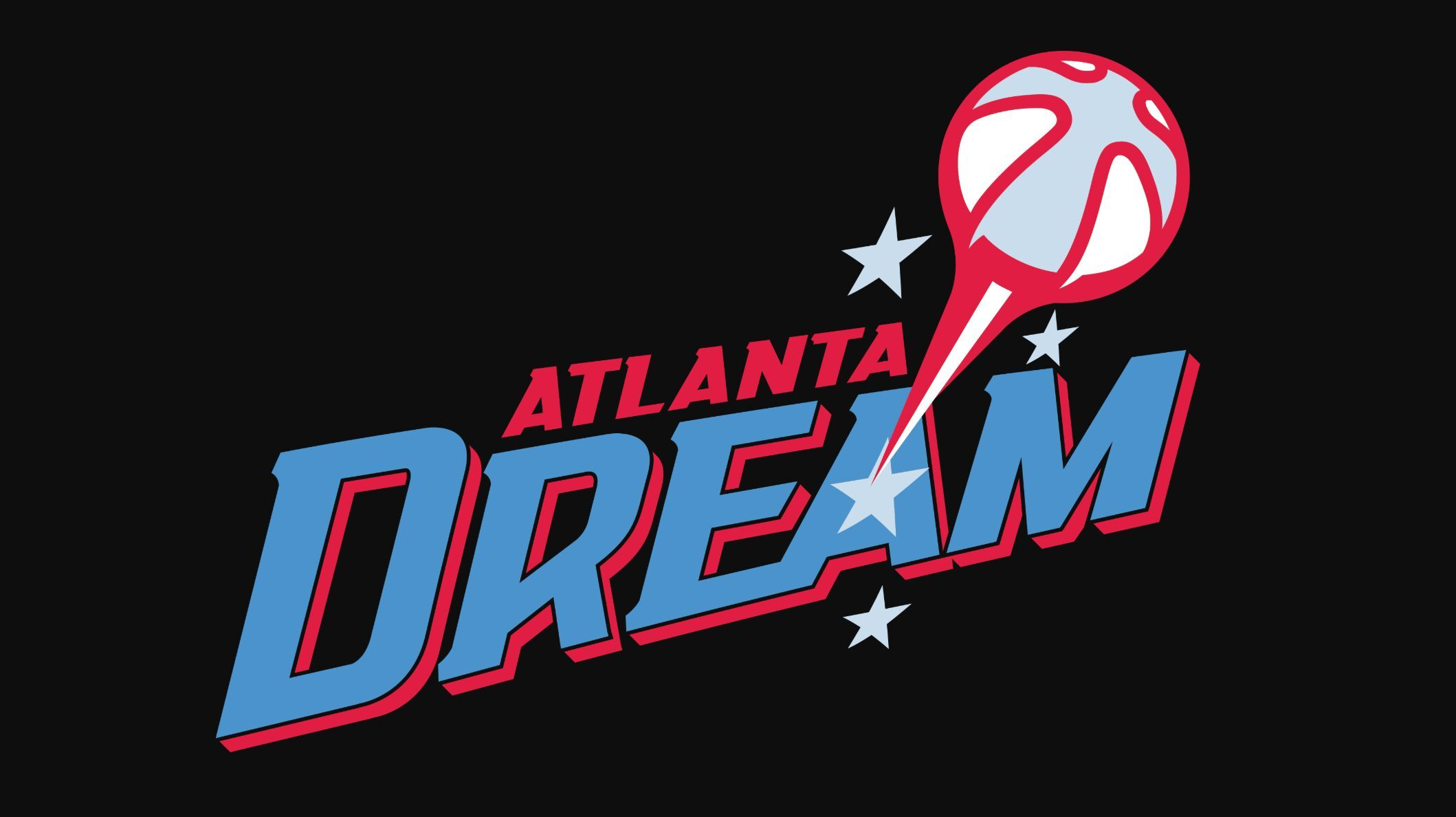 Former Hawks executive joins Atlanta Dream front office
