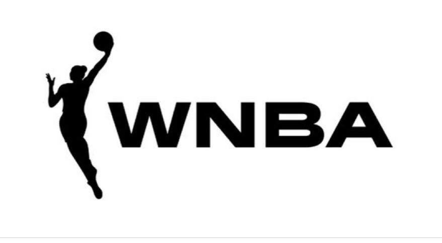 WNBA Daily Fantasy Primer