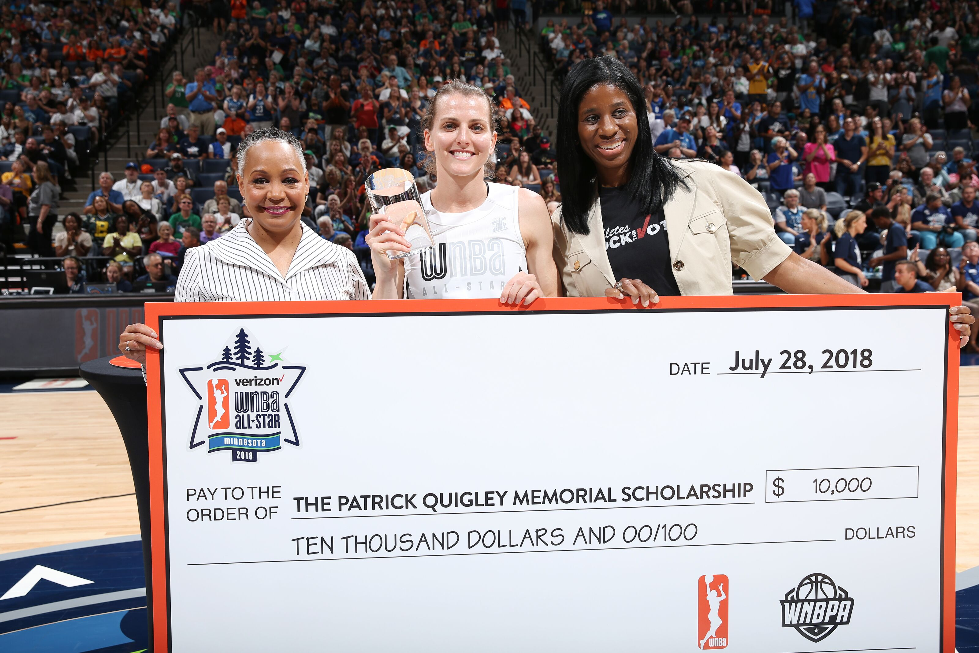 WNBA news  UPDATED! Your High Post Hoops WNBA salary database 7e59d4dad8