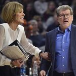 UConn, Notre Dame extend series through 2023-24 season