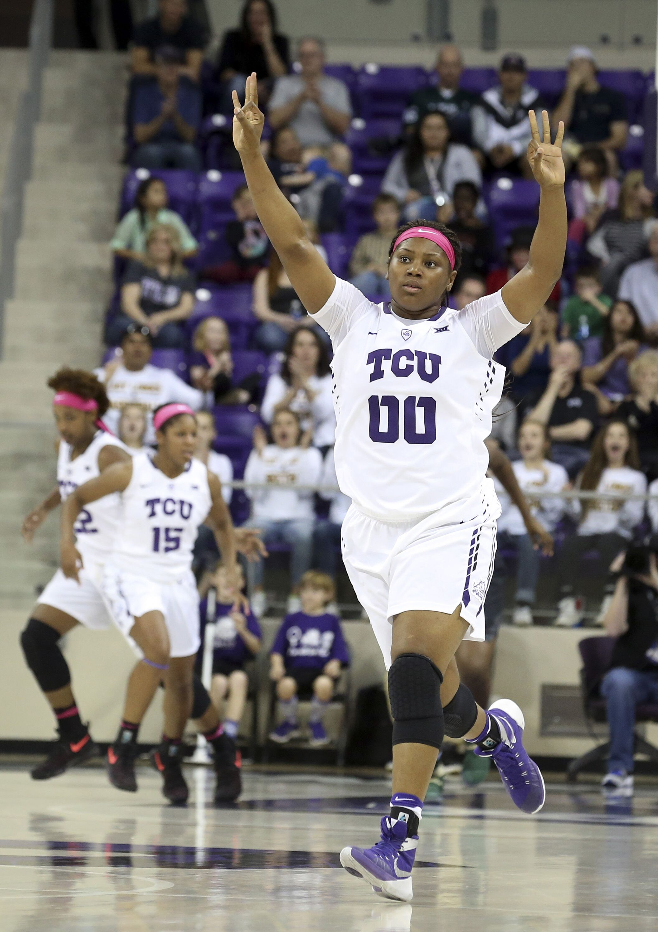 Image result for tcu 00