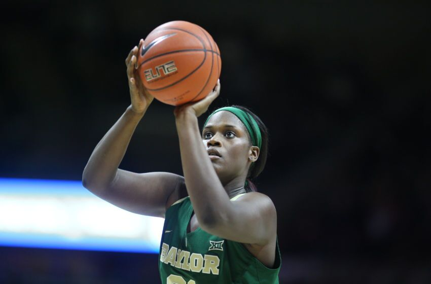 The Money Line Womens Basketball Odds Spreads And Predictions