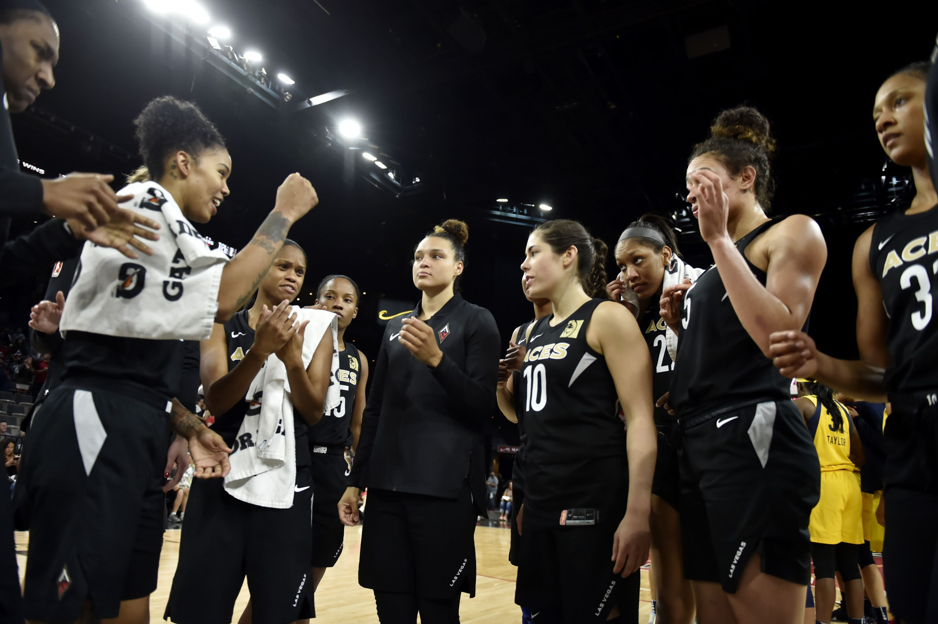 August WNBA schedule analysis  Push for the playoffs bd8841a22