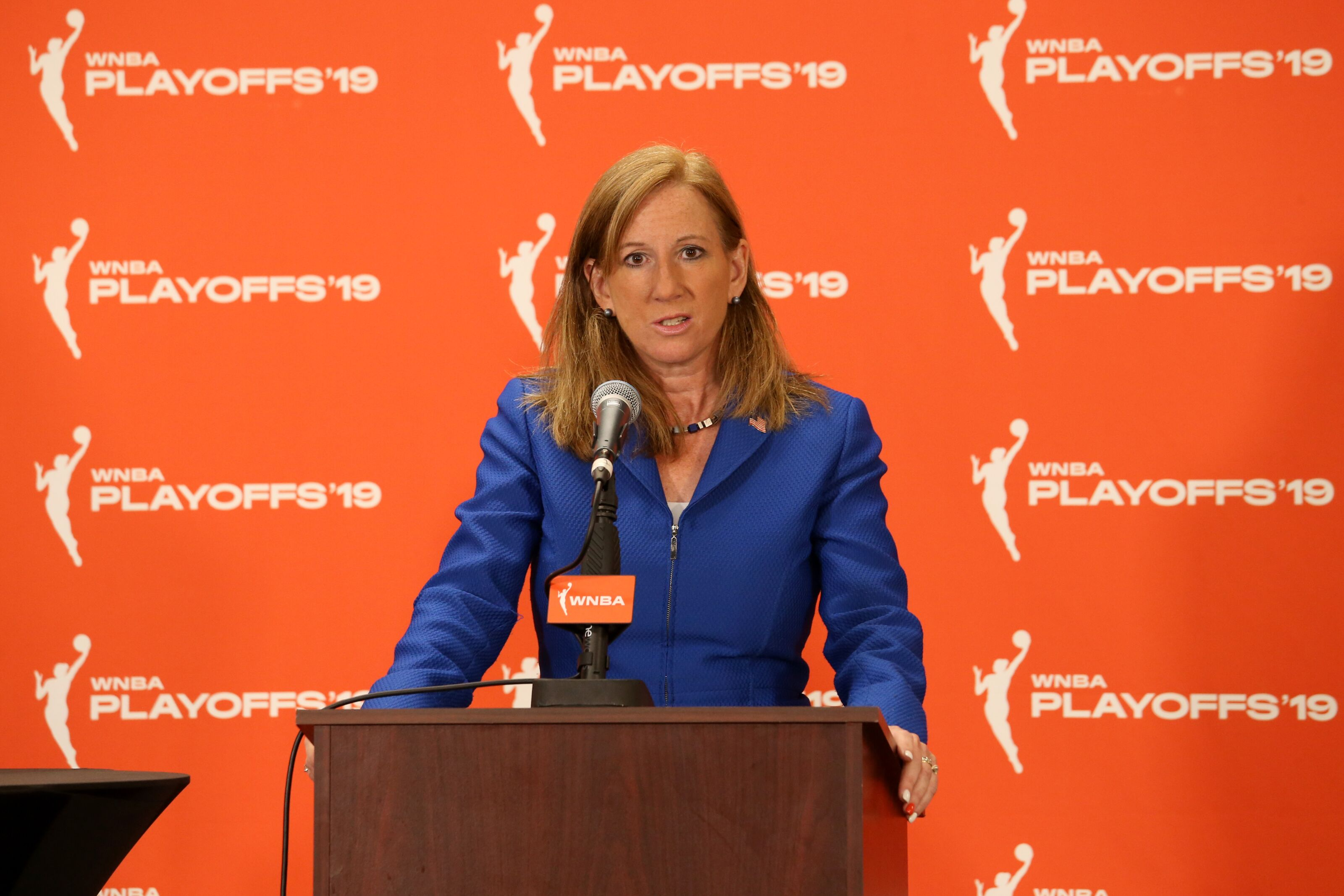 Analysis of the full WNBA CBA. What does it really say?