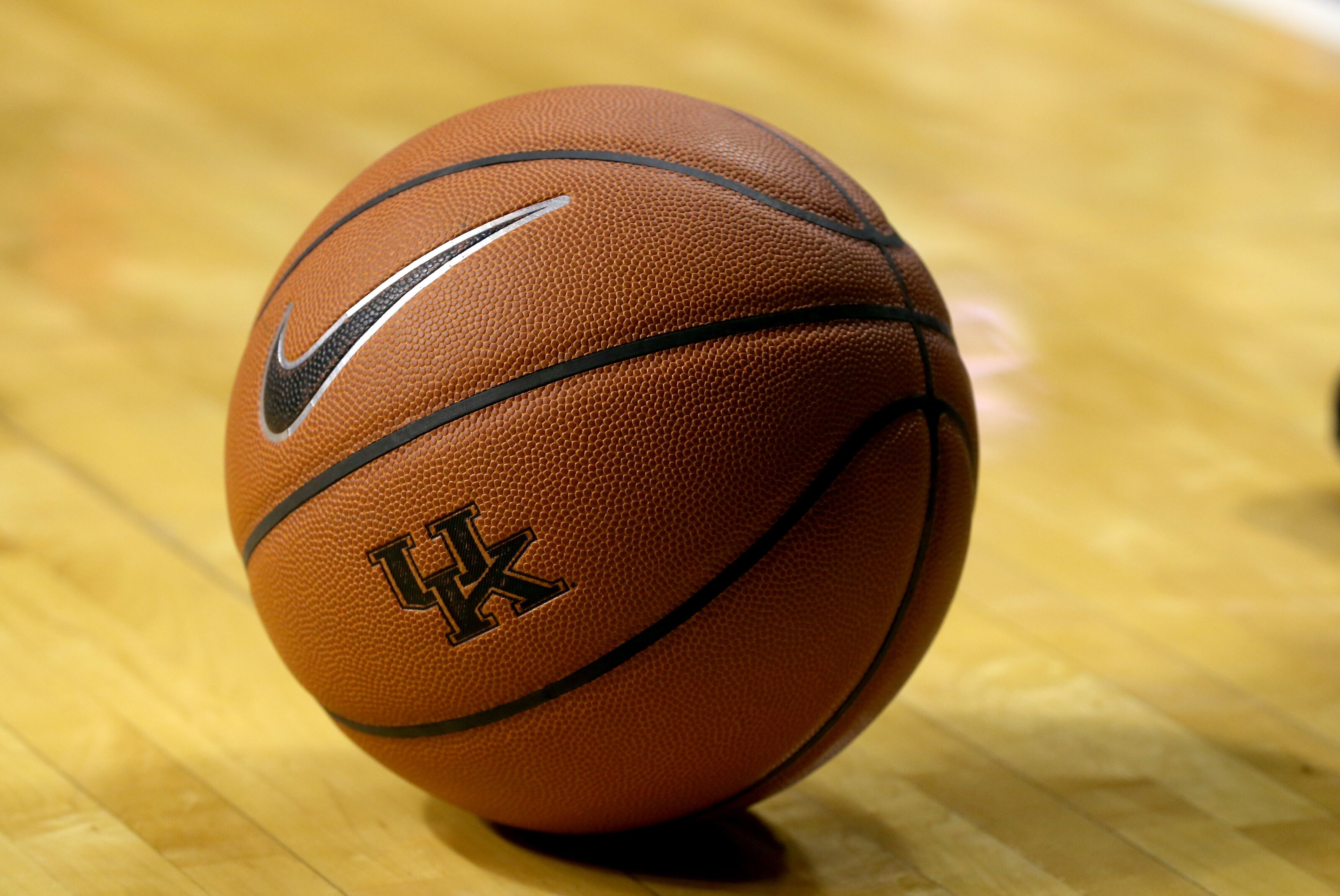 Texas Basketball Recruiting: Predicting PF Jaden McDaniels landing spot