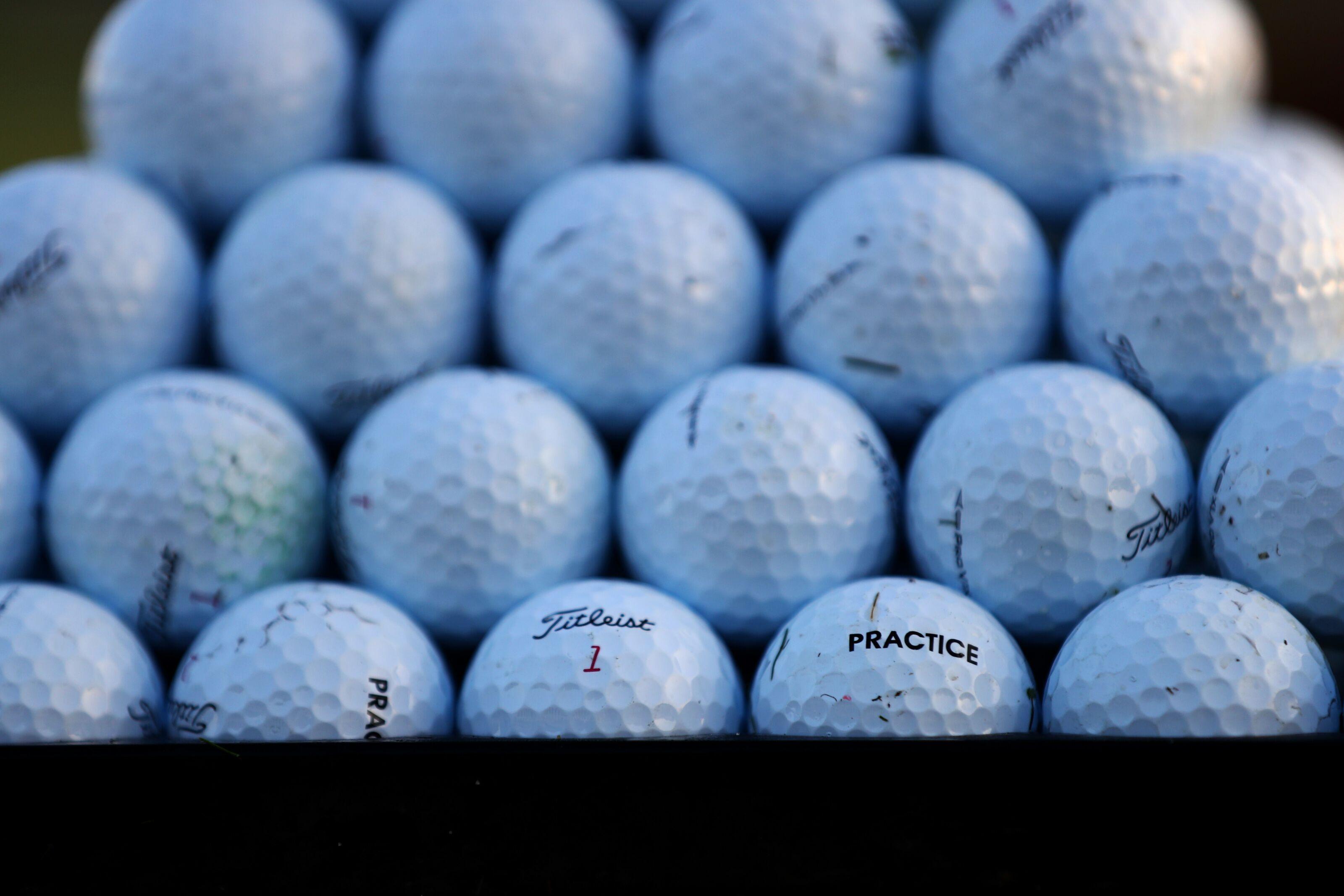 Texas Women's Golf: Norman regional No. 1 seed earned