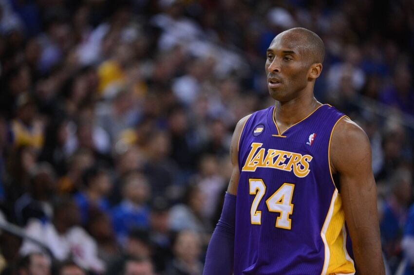 a71f1216ad6 Los Angeles Lakers: Why Kobe Bryant Will Still Be Effective