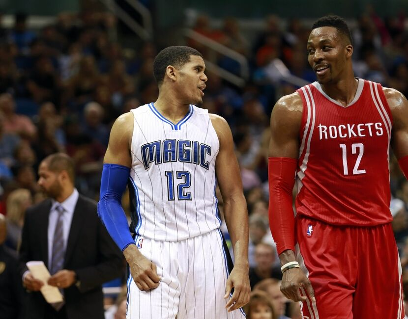 Ogden's Opus: Power Forward is the NBA's New Point Guard