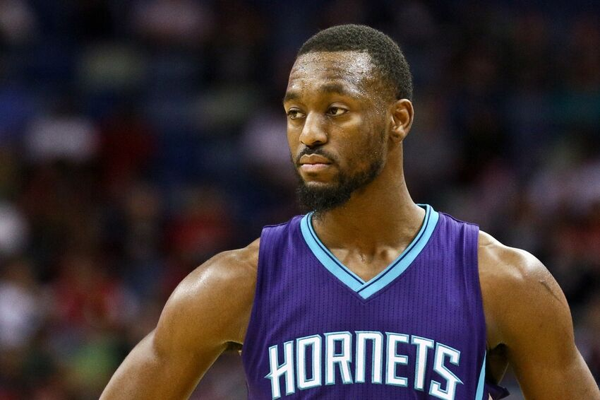 Kemba Walker s All-Star Snub Tough But Justifiable e6c66bb72