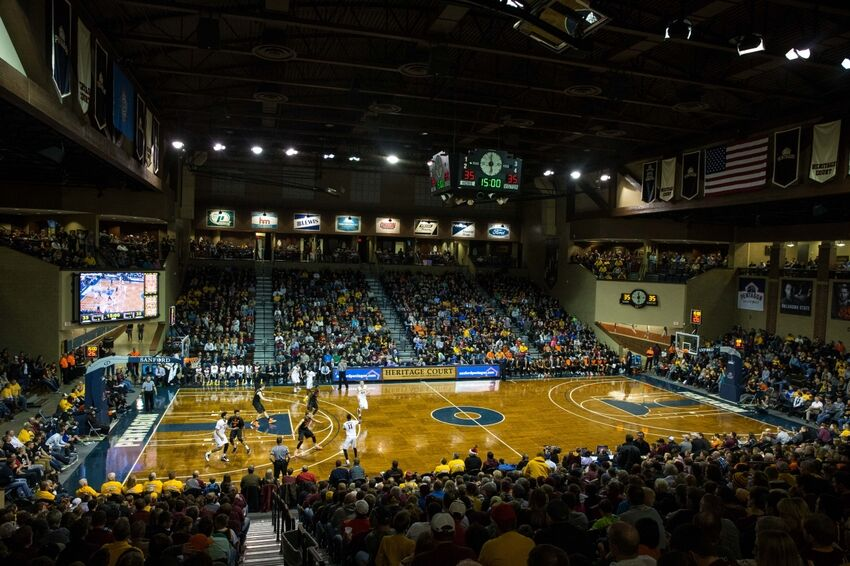 check out 07518 513a8 Sanford Pentagon Continues To Grow Midwest Basketball