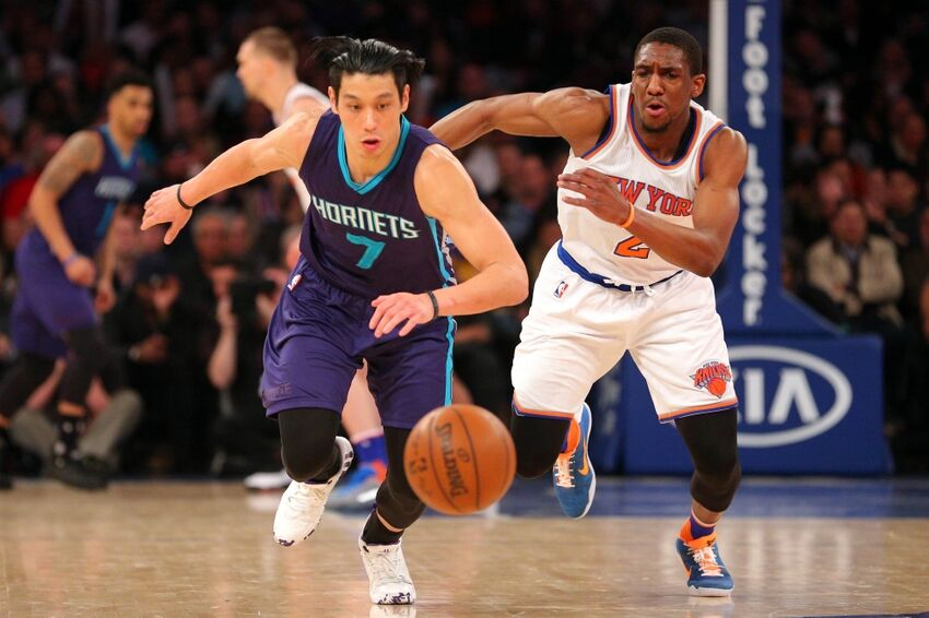 5b6f77a0e93 Jeremy Lin Discussion Always Comes Back To Race