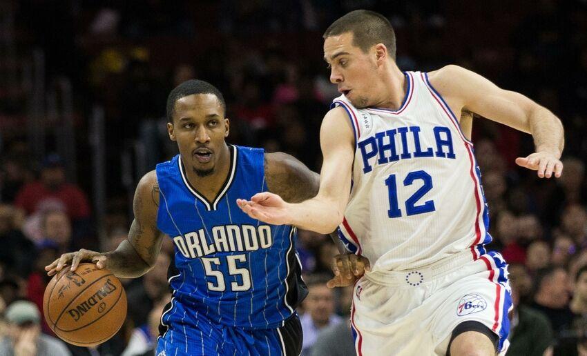 02419dadb6a745 New York Knicks  Brandon Jennings Poised For Return To Relevance