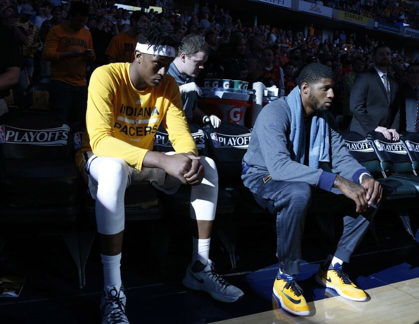 cd1784a39af4 Indiana Pacers  2016-17 Season Outlook