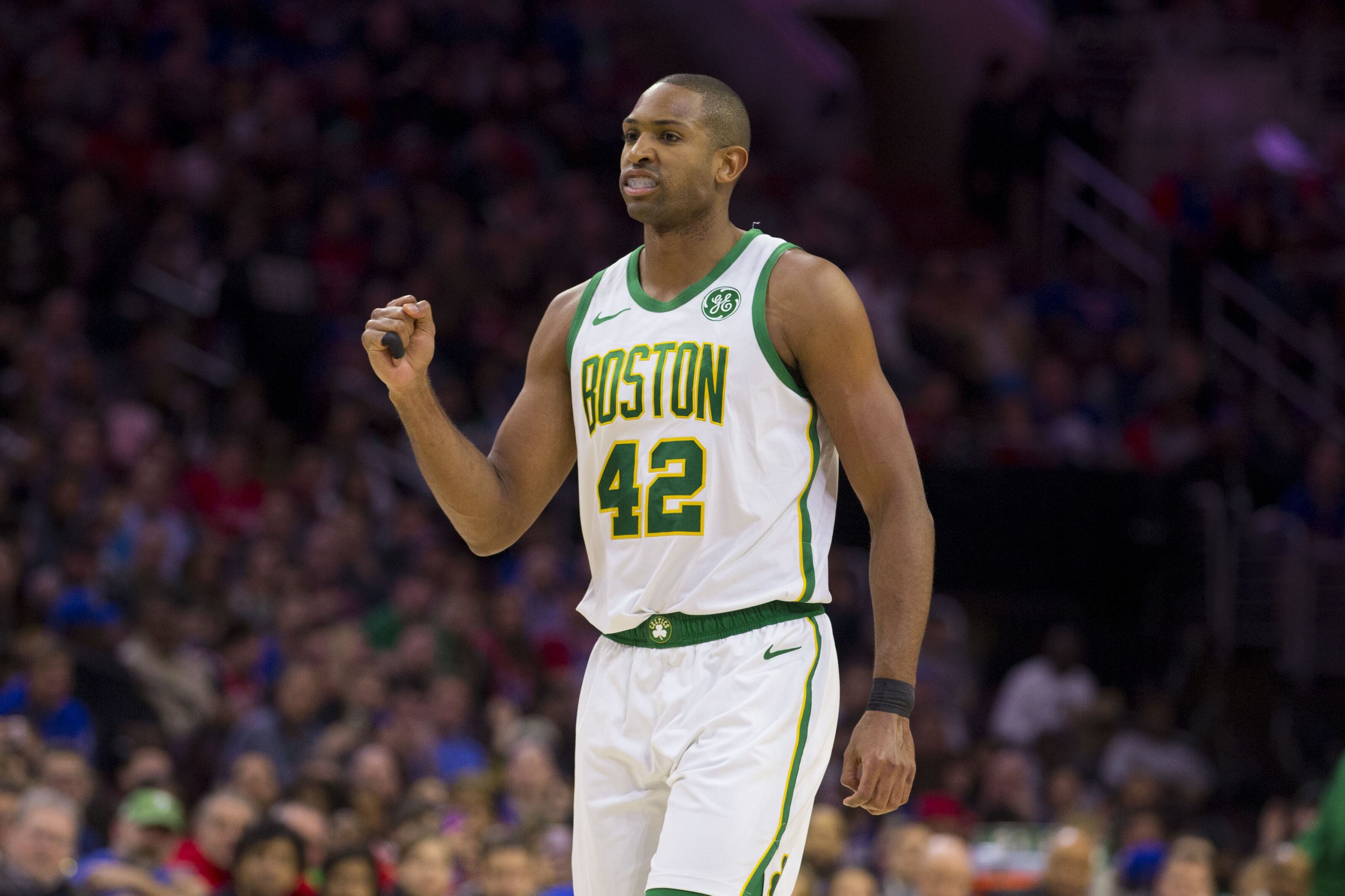 Philadelphia 76ers: Reacting to 2019 NBA free agency