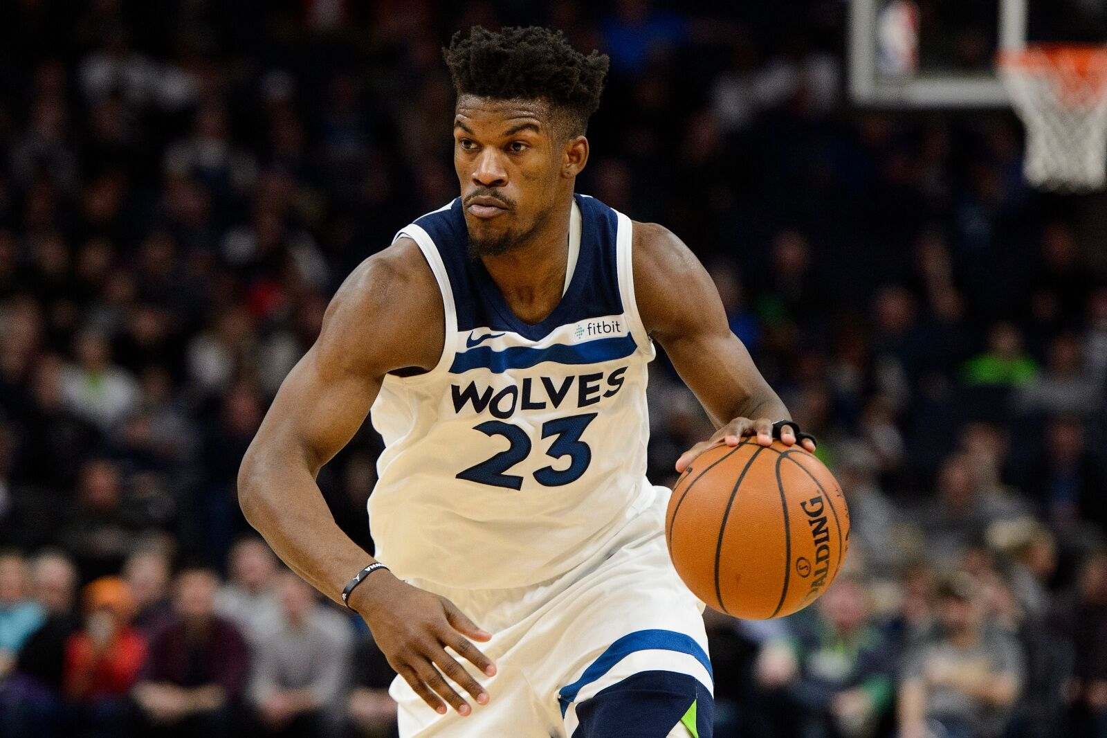 2f34dfb3541 Los Angeles Clippers are the preferred destination for Jimmy Butler