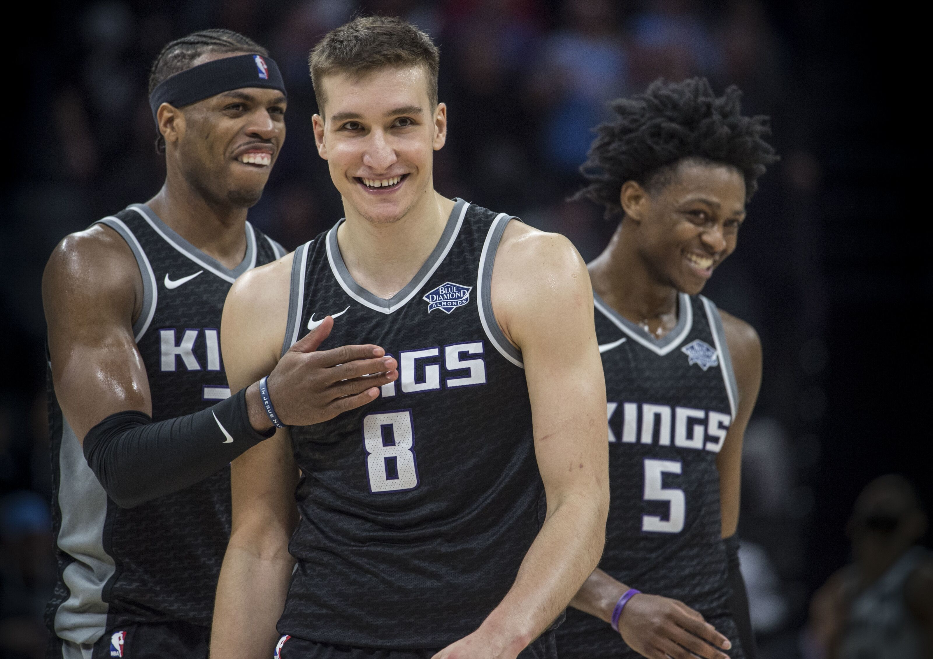 Sacramento Kings: 5 predictions for the 2018-19 season