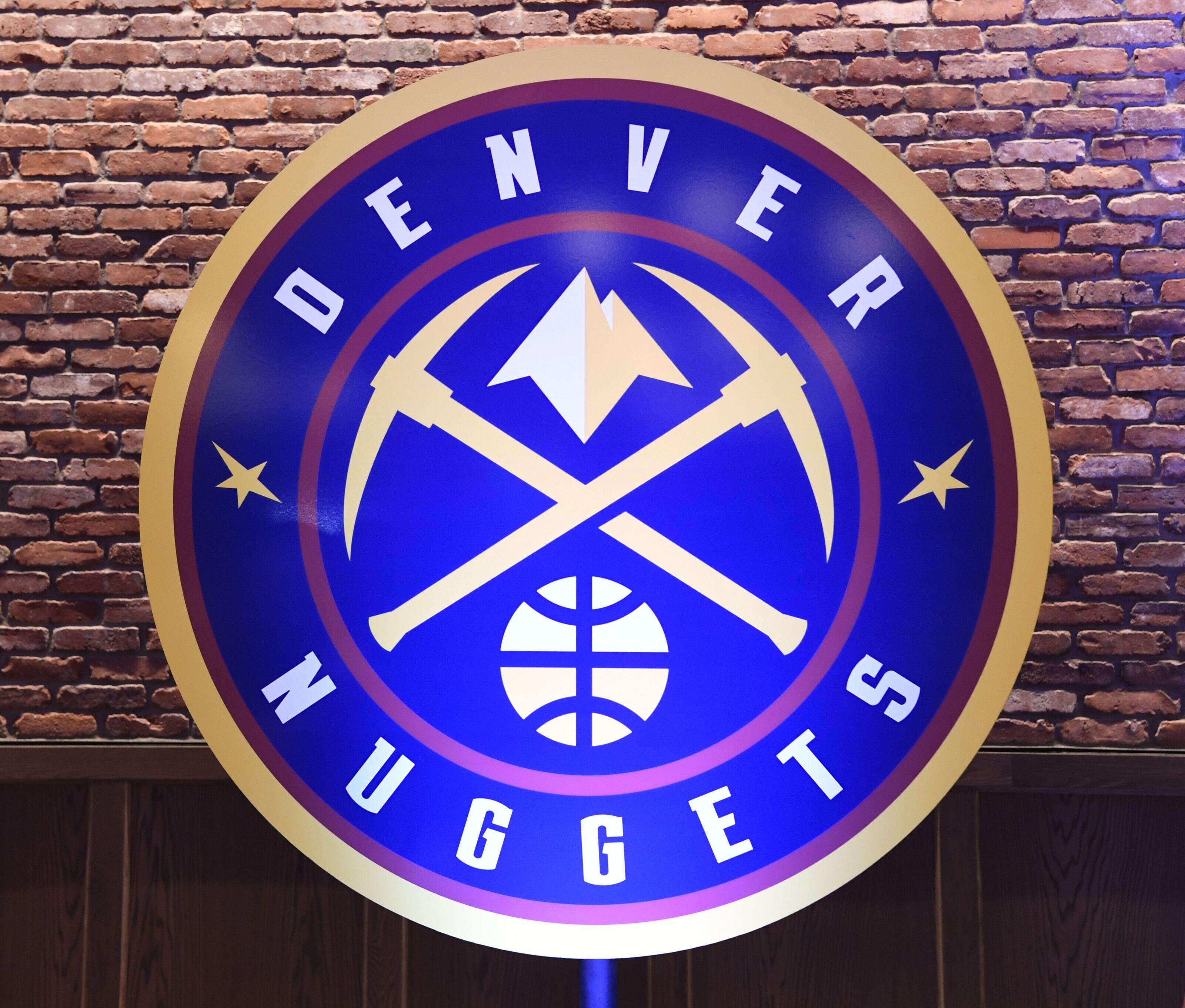 Denver Nuggets: Top 10 NBA Draft Picks In Franchise History