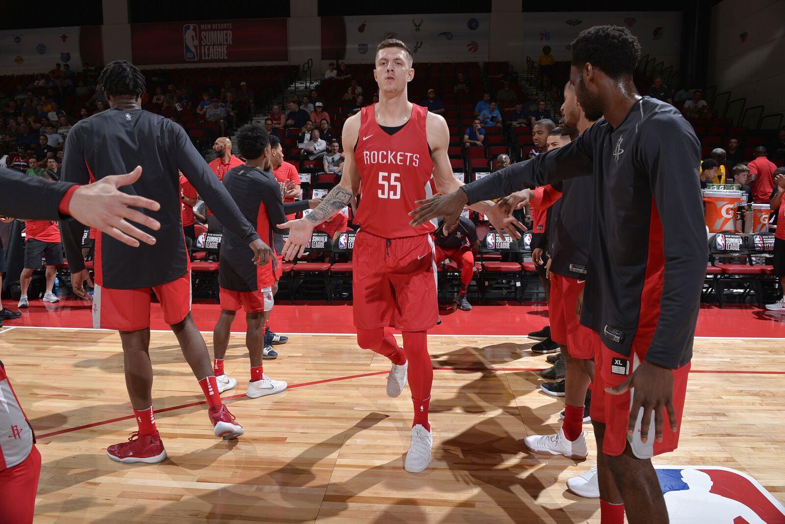 476bf03d176 Houston Rockets  Isaiah Hartenstein could contribute next season