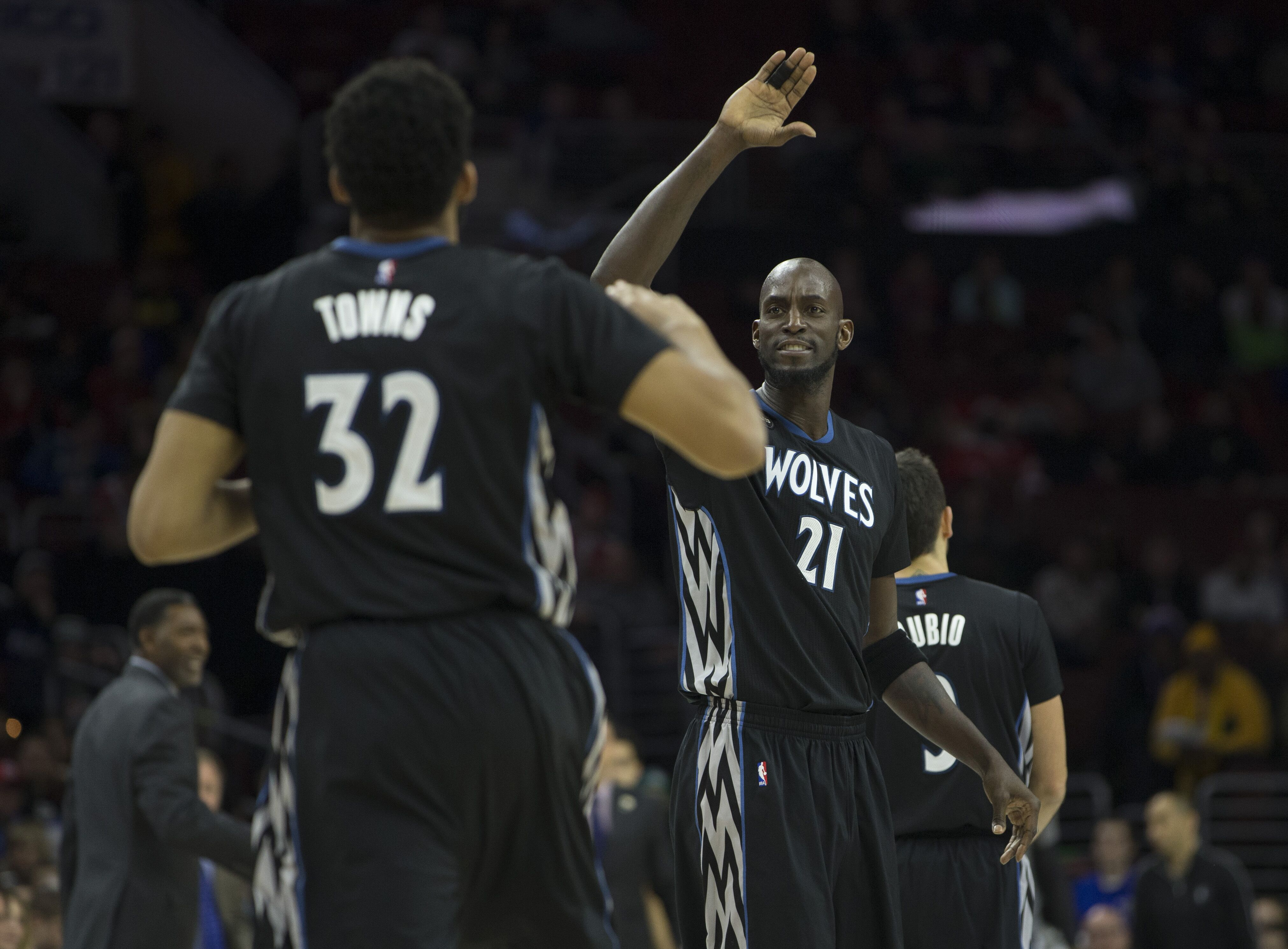 Minnesota Timberwolves Top 10 Nba Draft Picks In Franchise History