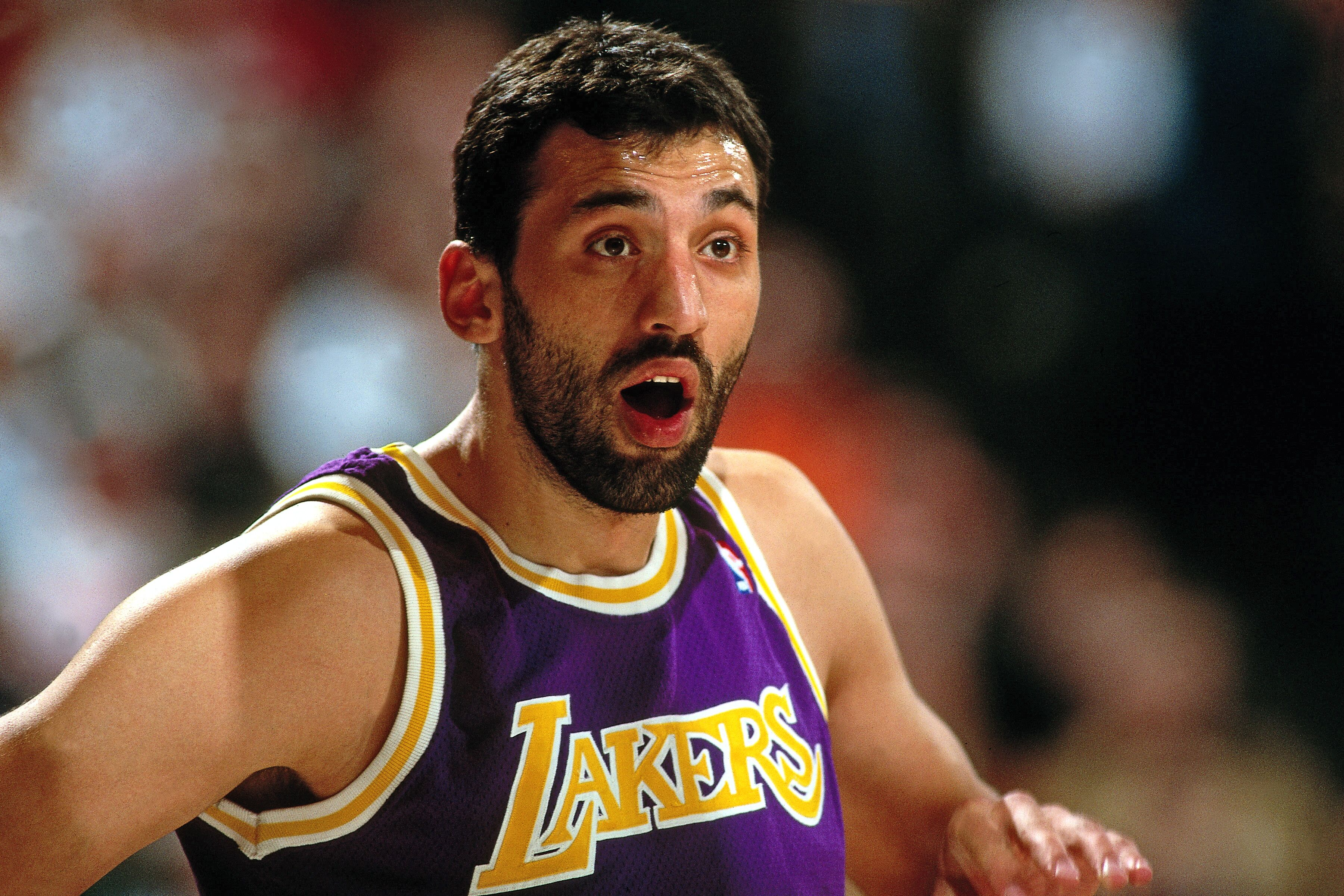 Los Angeles Lakers 5 best players in franchise history to never