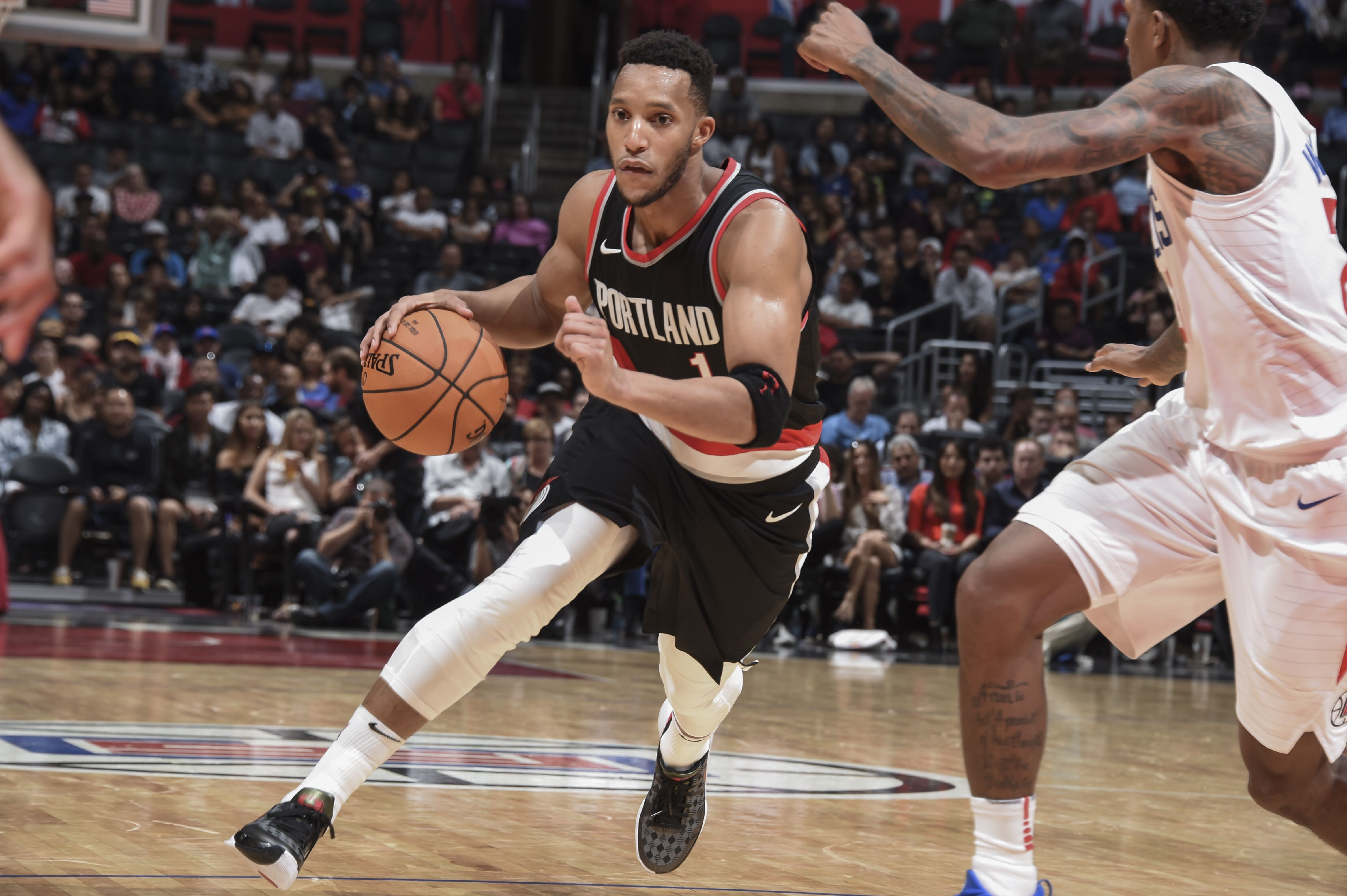Reliable NBA DFS Projections