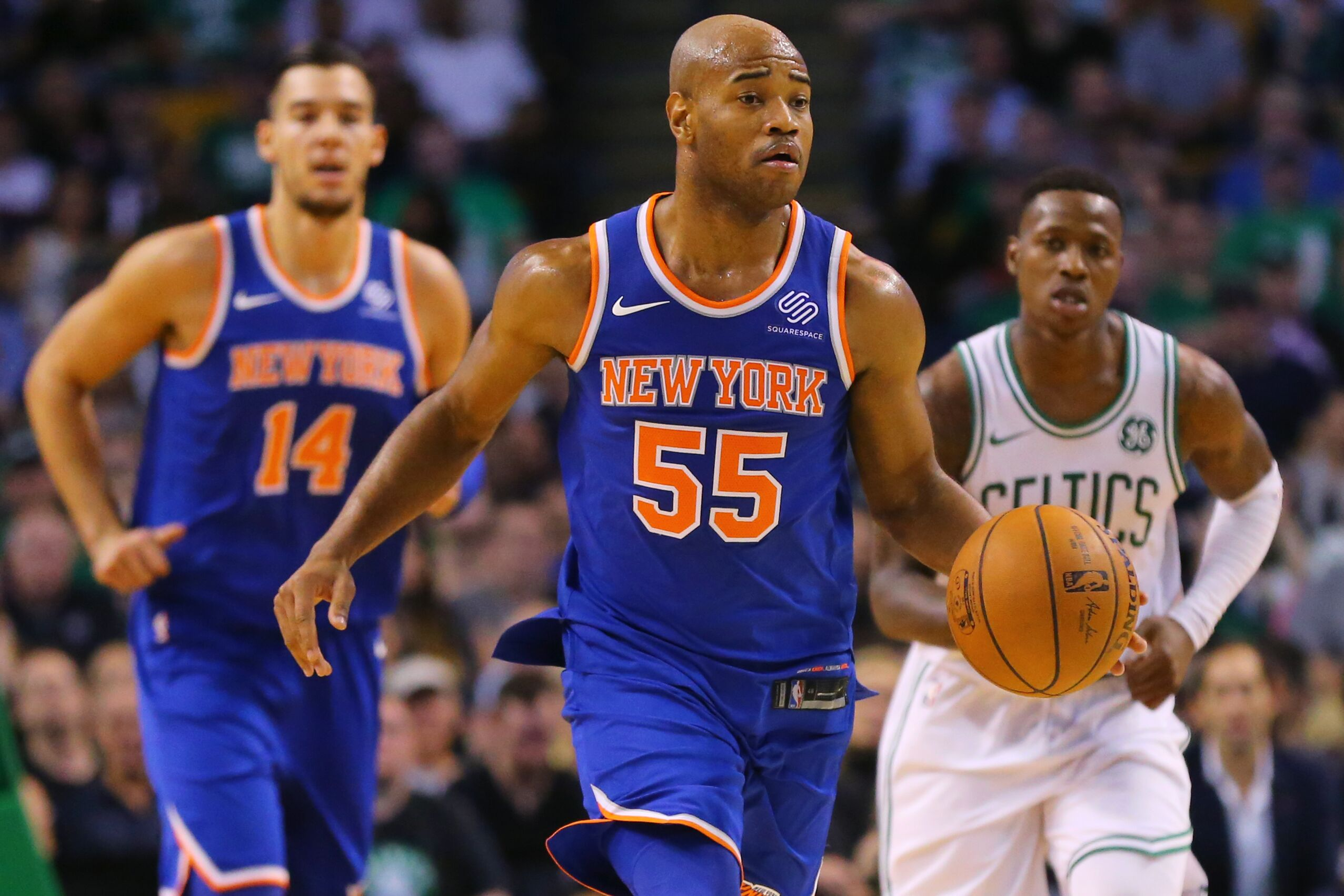 866032698-new-york-knicks-v-boston-celtics.jpg