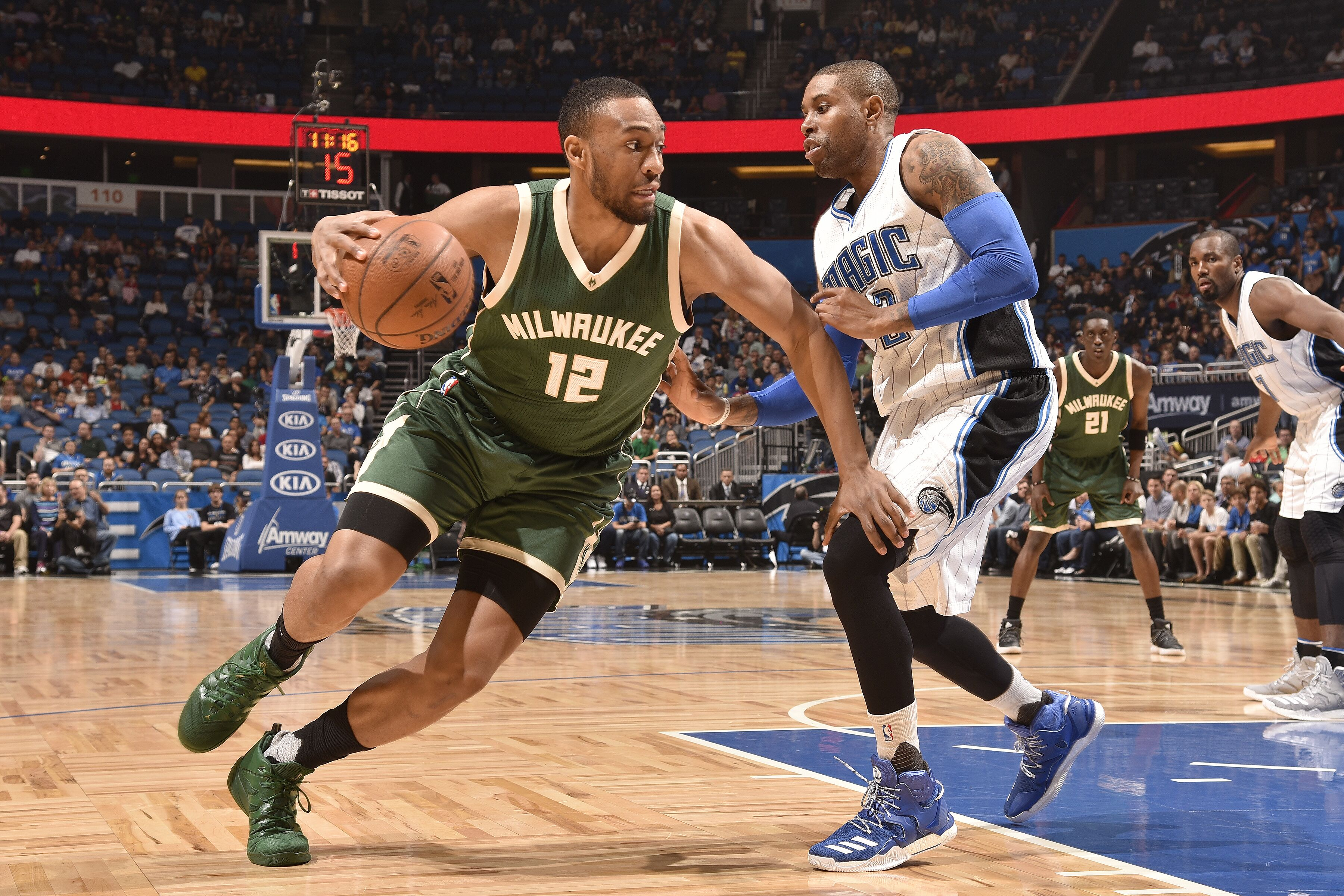 632260734-milwaukee-bucks-v-orlando-magic.jpg
