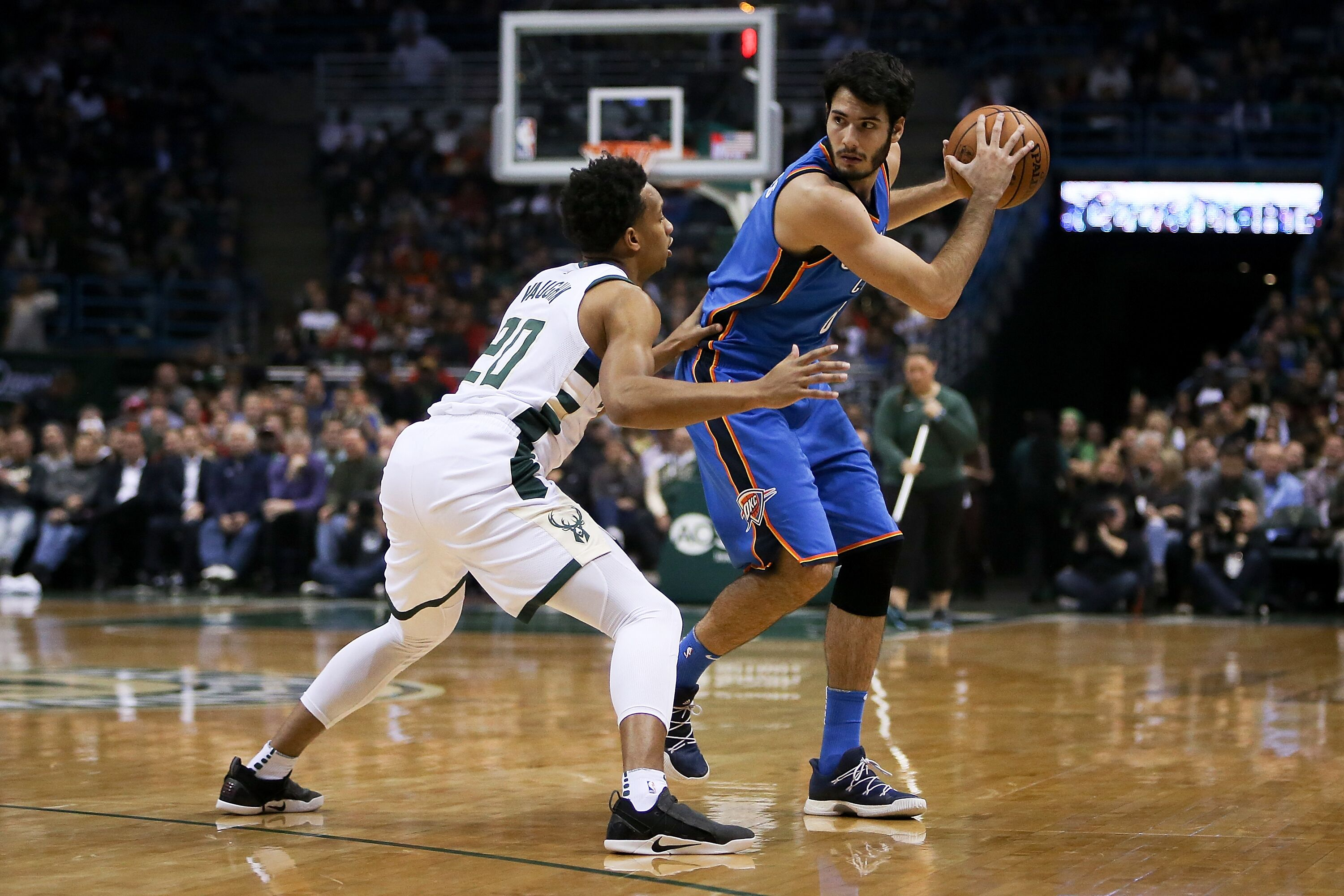 869398286-oklahoma-city-thunder-v-milwaukee-bucks.jpg