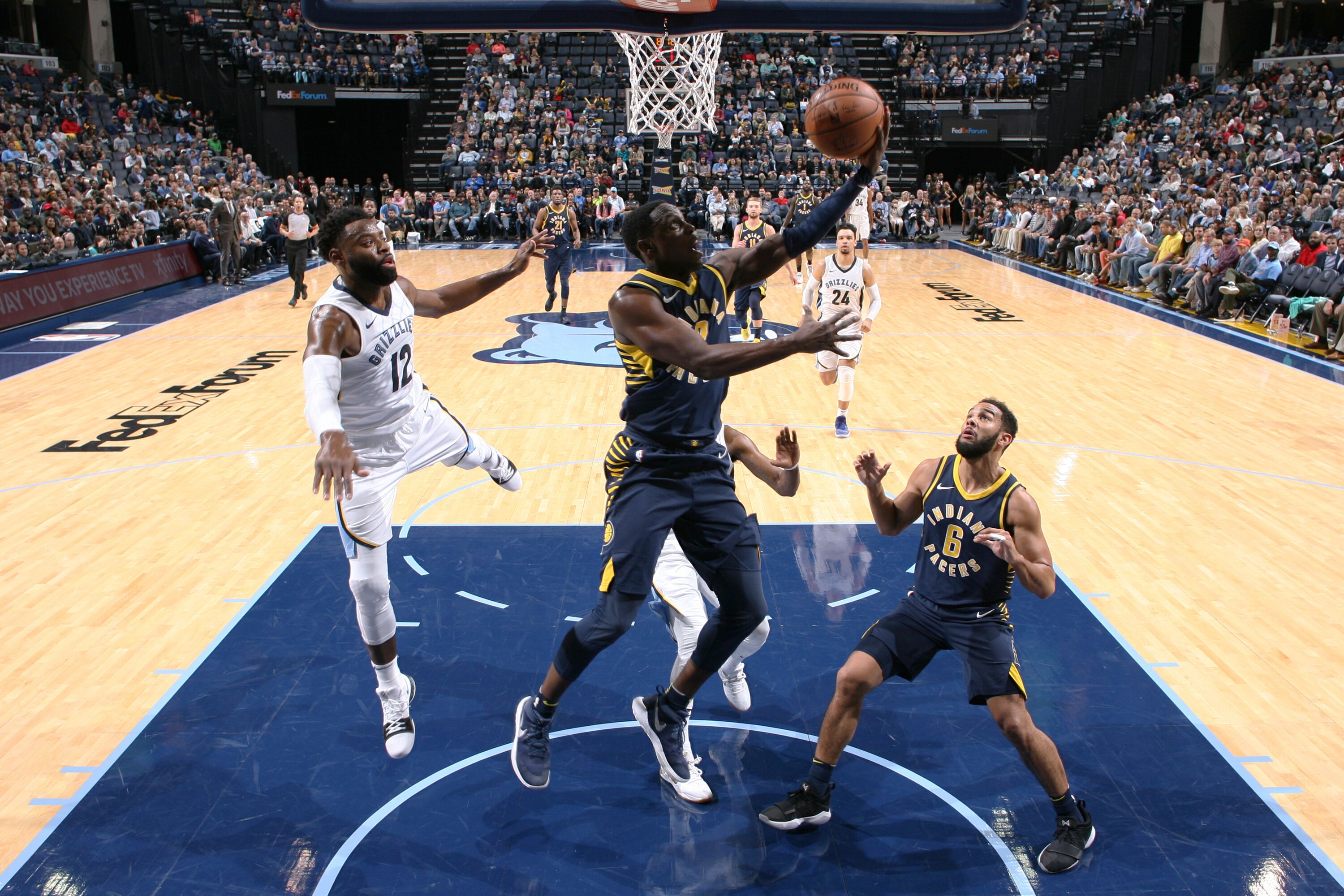 874702174-indiana-pacers-v-memphis-grizzlies.jpg