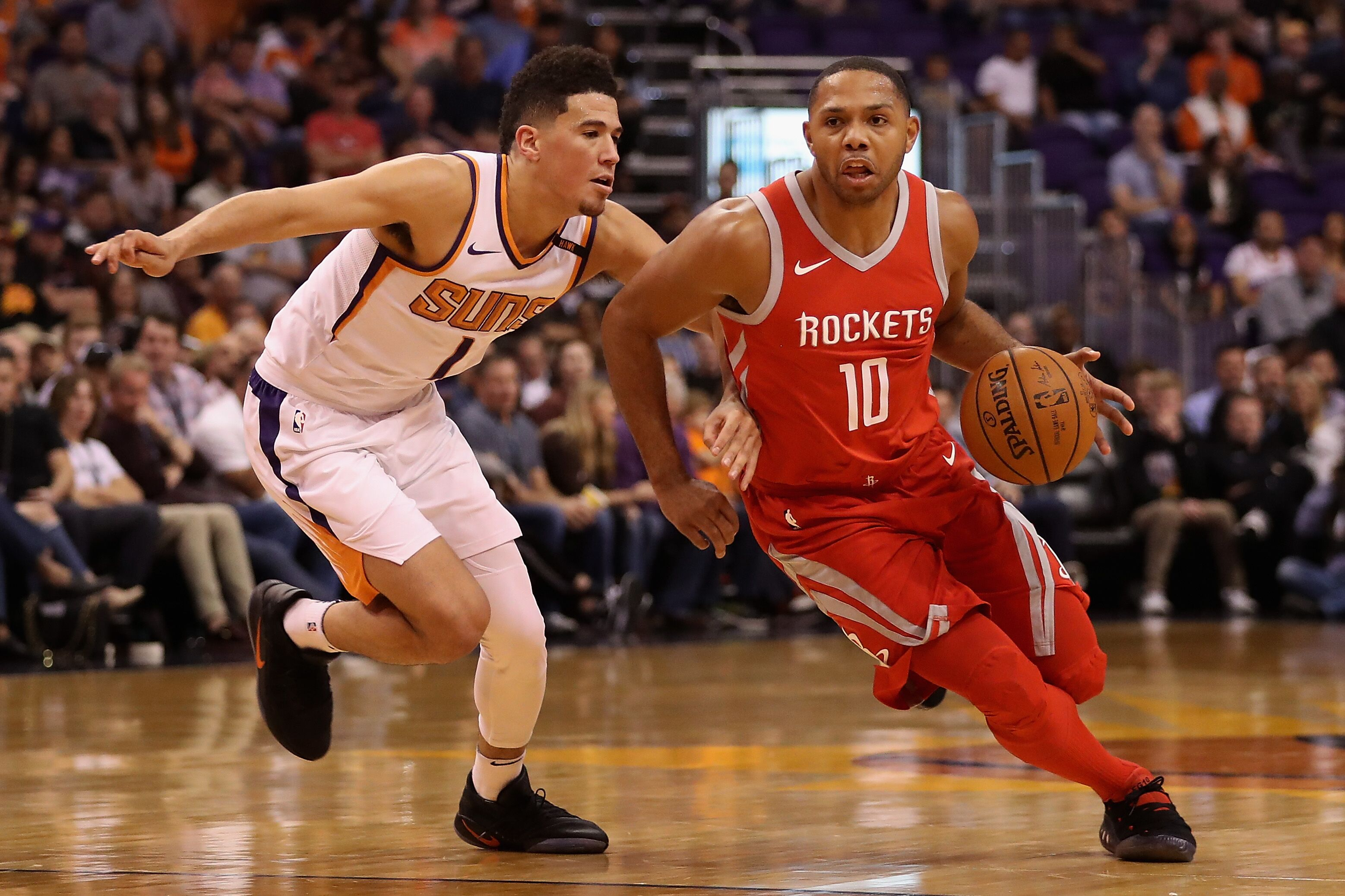 875538546-houston-rockets-v-phoenix-suns.jpg