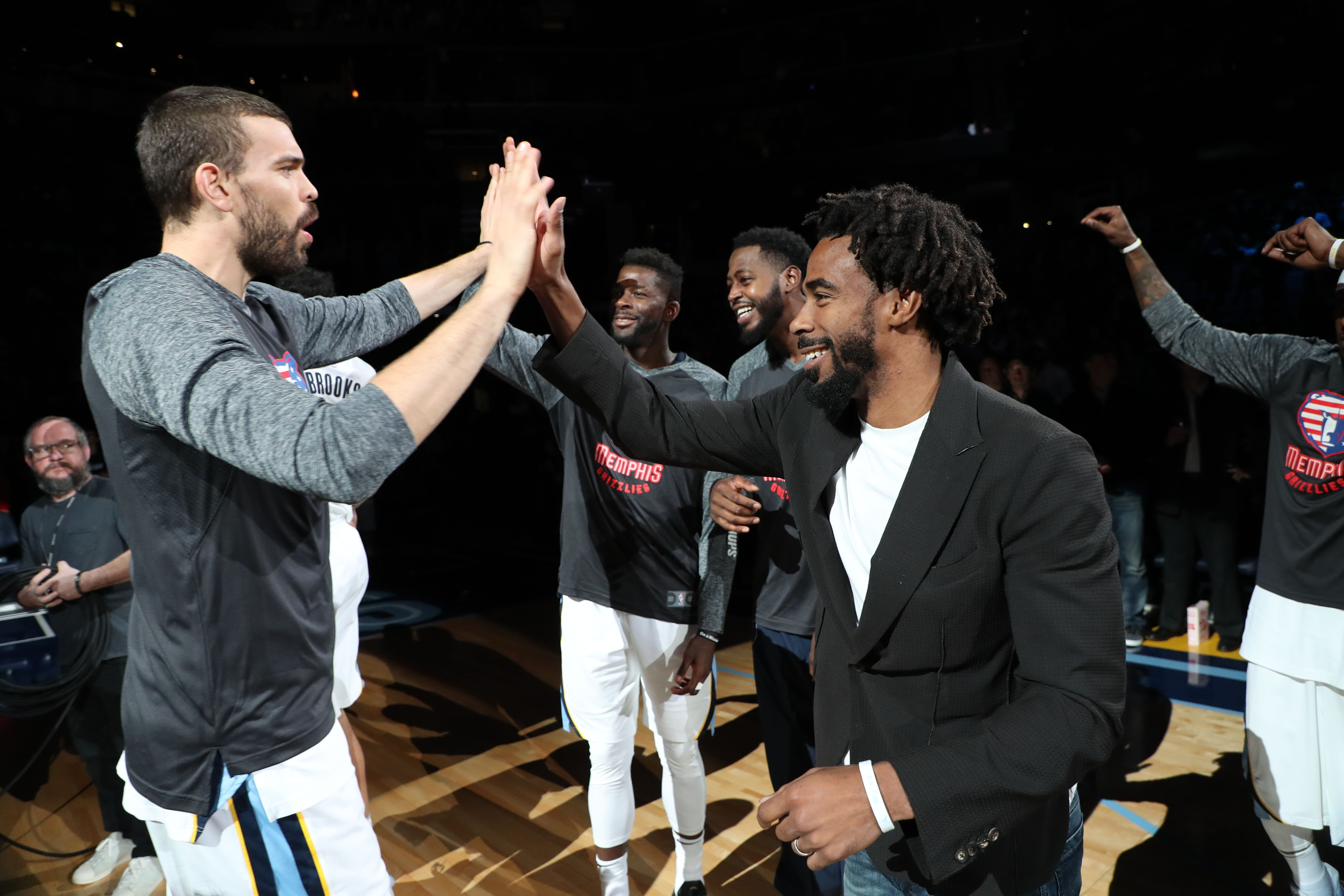 875556262-indiana-pacers-v-memphis-grizzlies.jpg