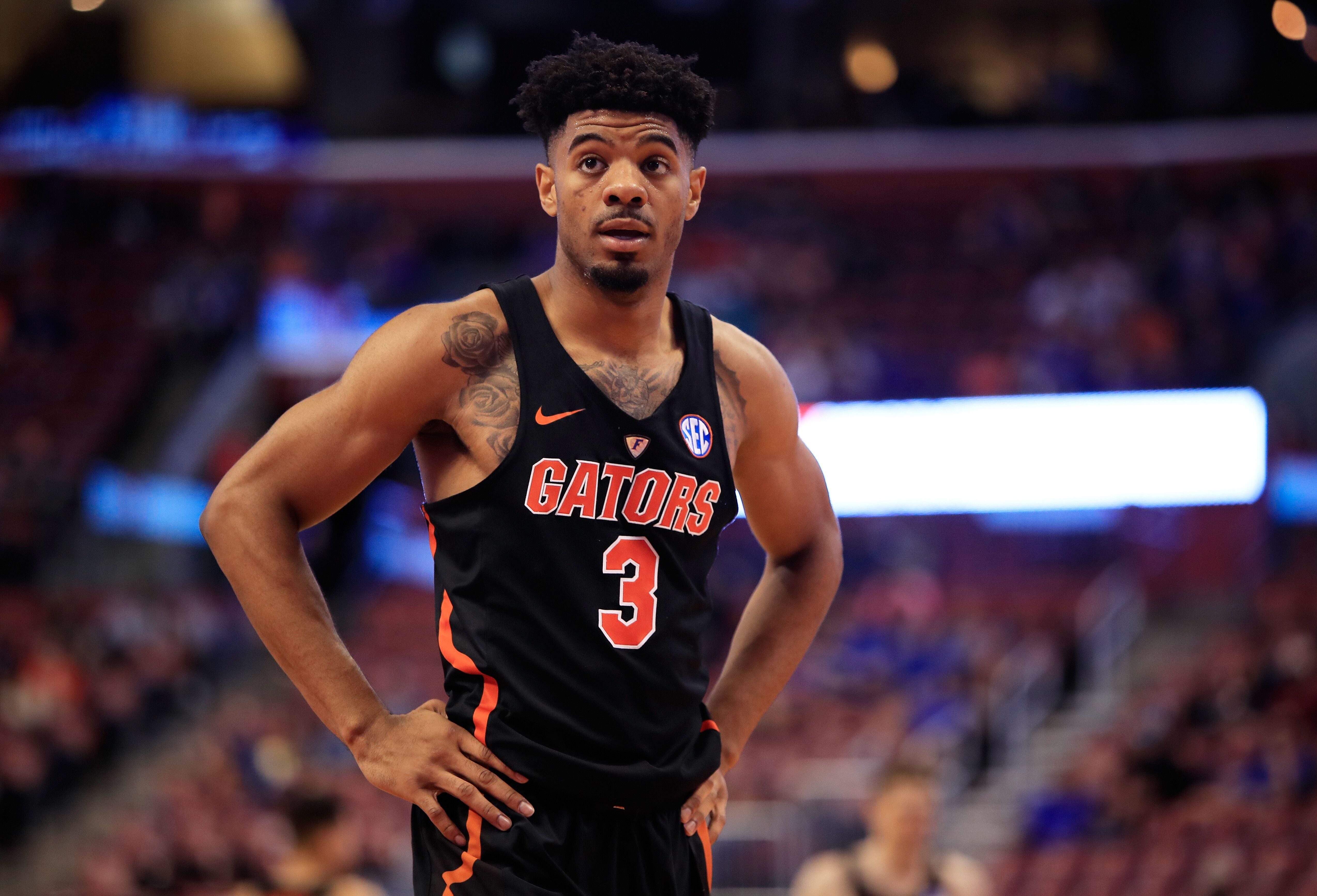 2018 NBA Draft  More options for Los Angeles Lakers with Cleveland Cavaliers   pick 841cf00eccc