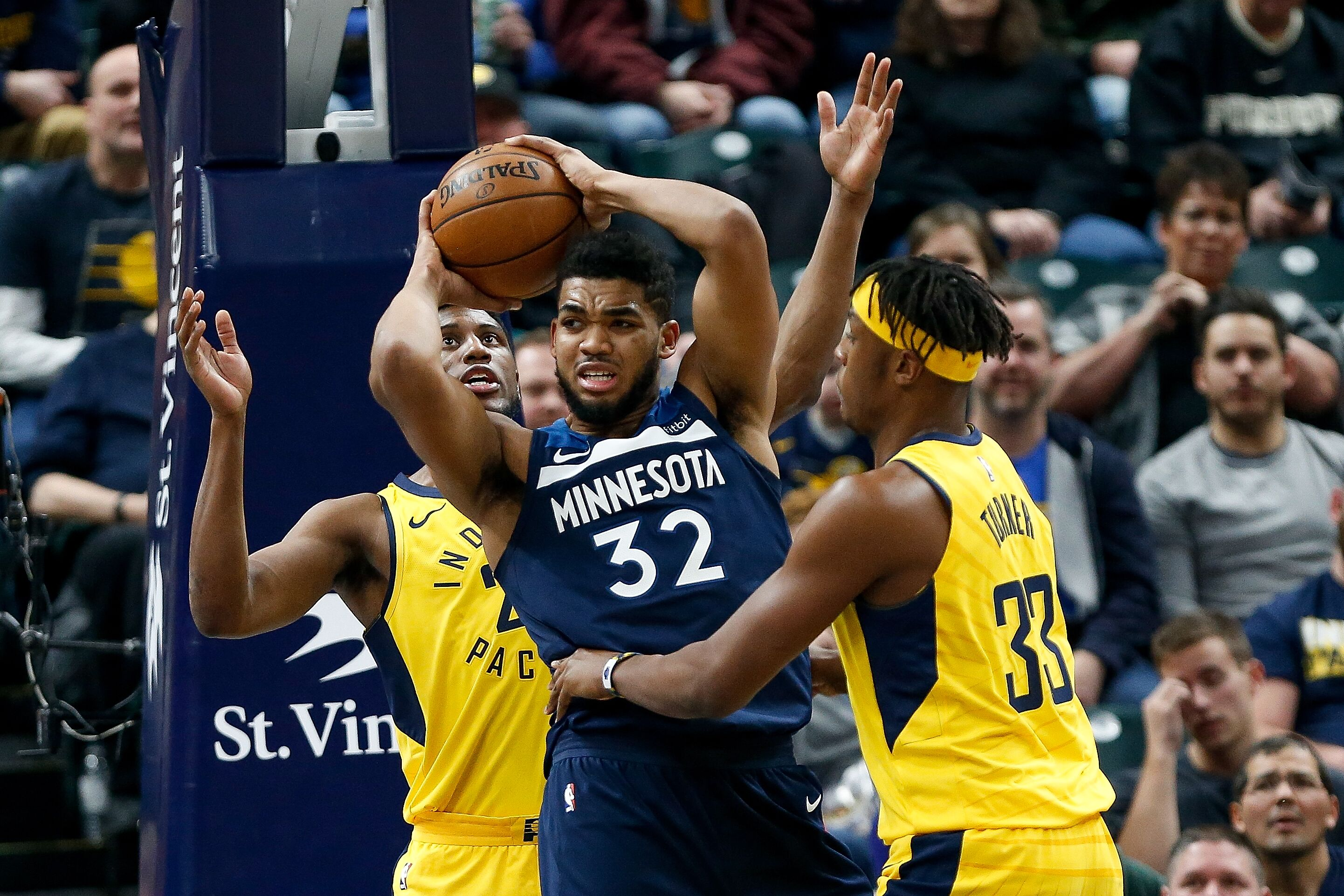 900133234-minnesota-timberwolves-v-indiana-pacers.jpg
