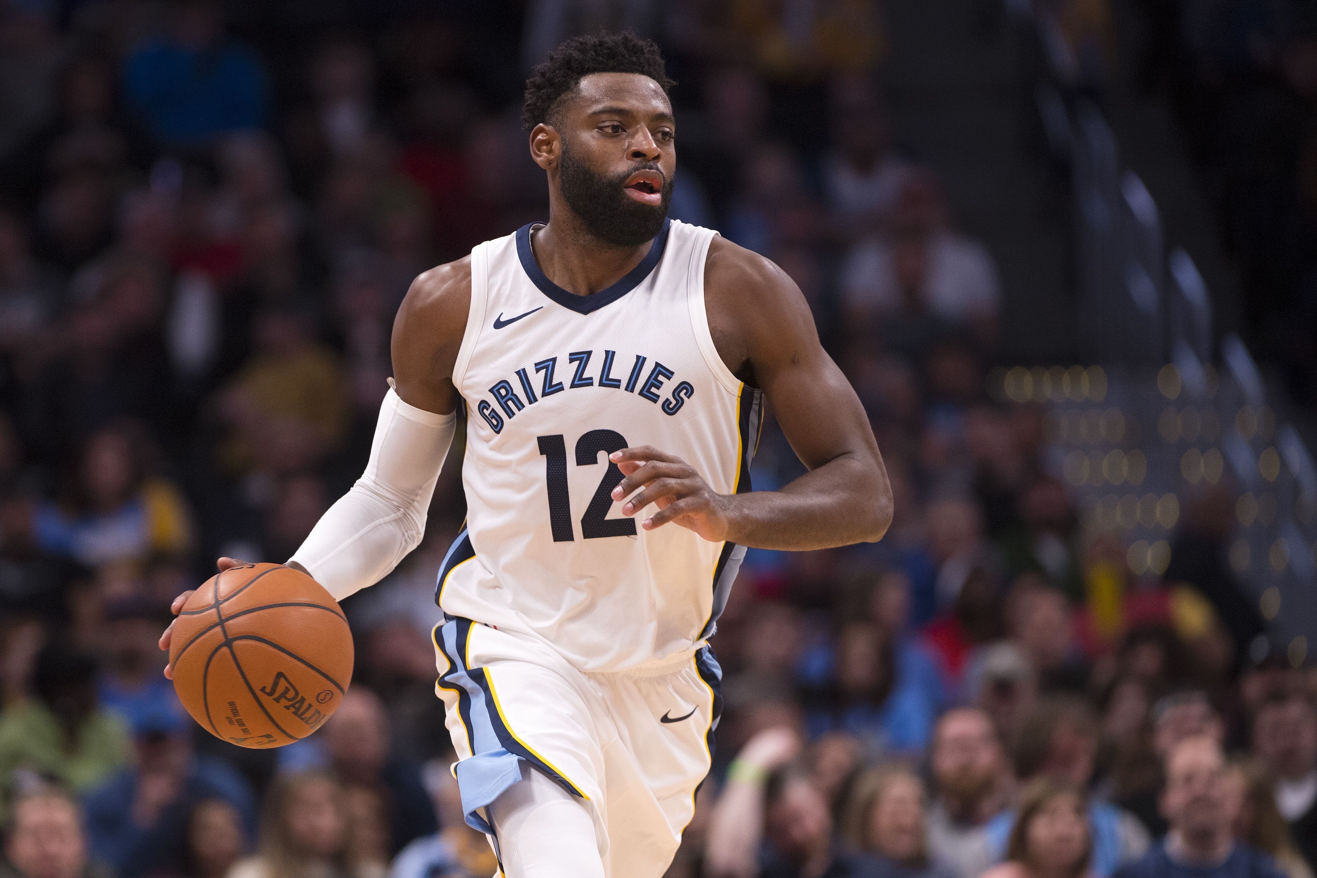 137cb47bcba8 Indiana Pacers  3 reasons Tyreke Evans is a good move
